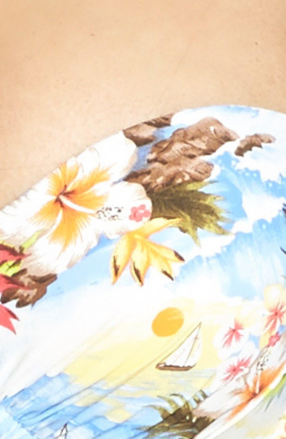 Alternate Image 5  - Sperry 'Aloha' Underwire Bikini Top