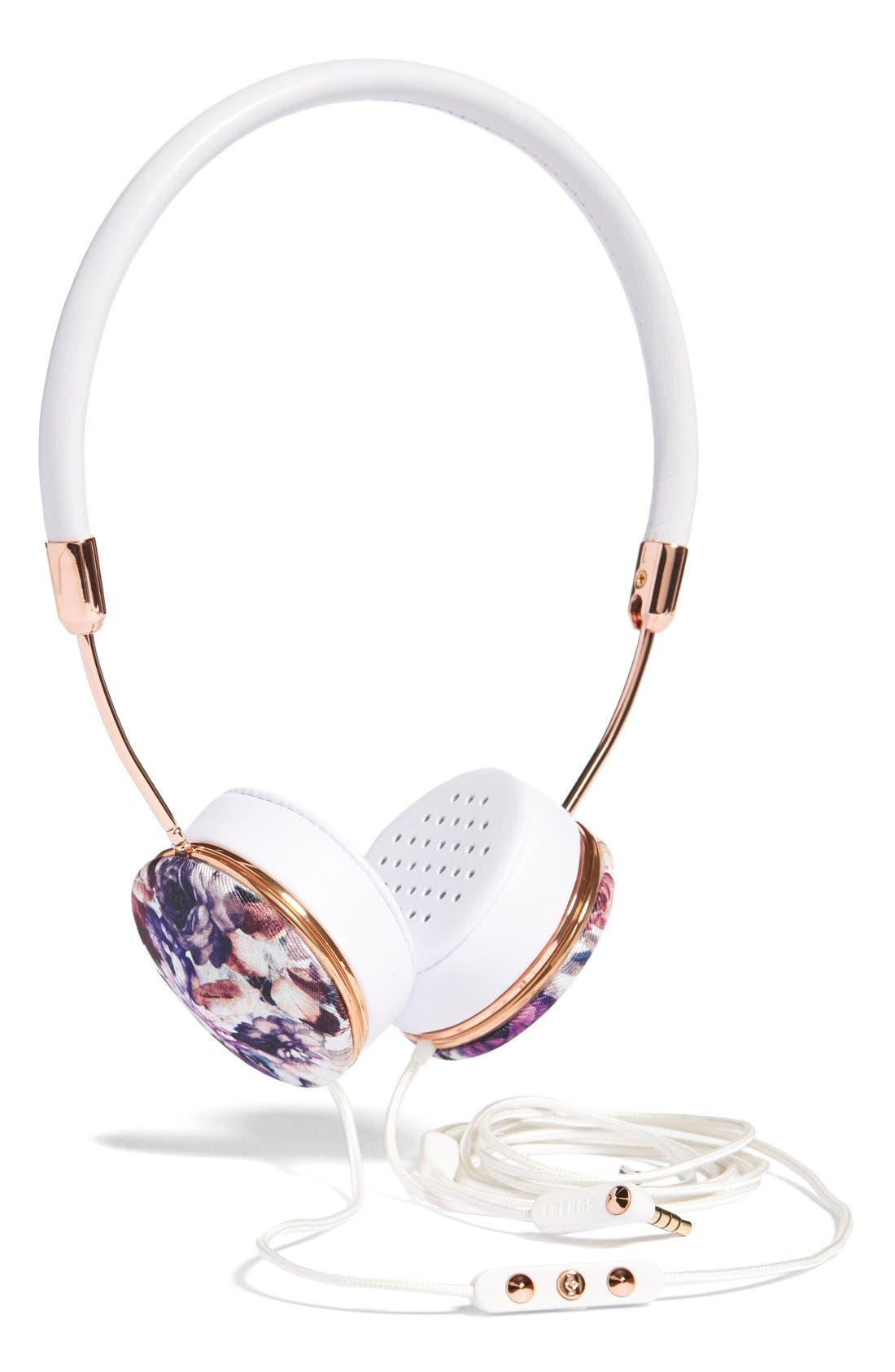 Alternate Image 1 Selected - Frends x We Are Handsome 'Layla' Headphones (Online Only)