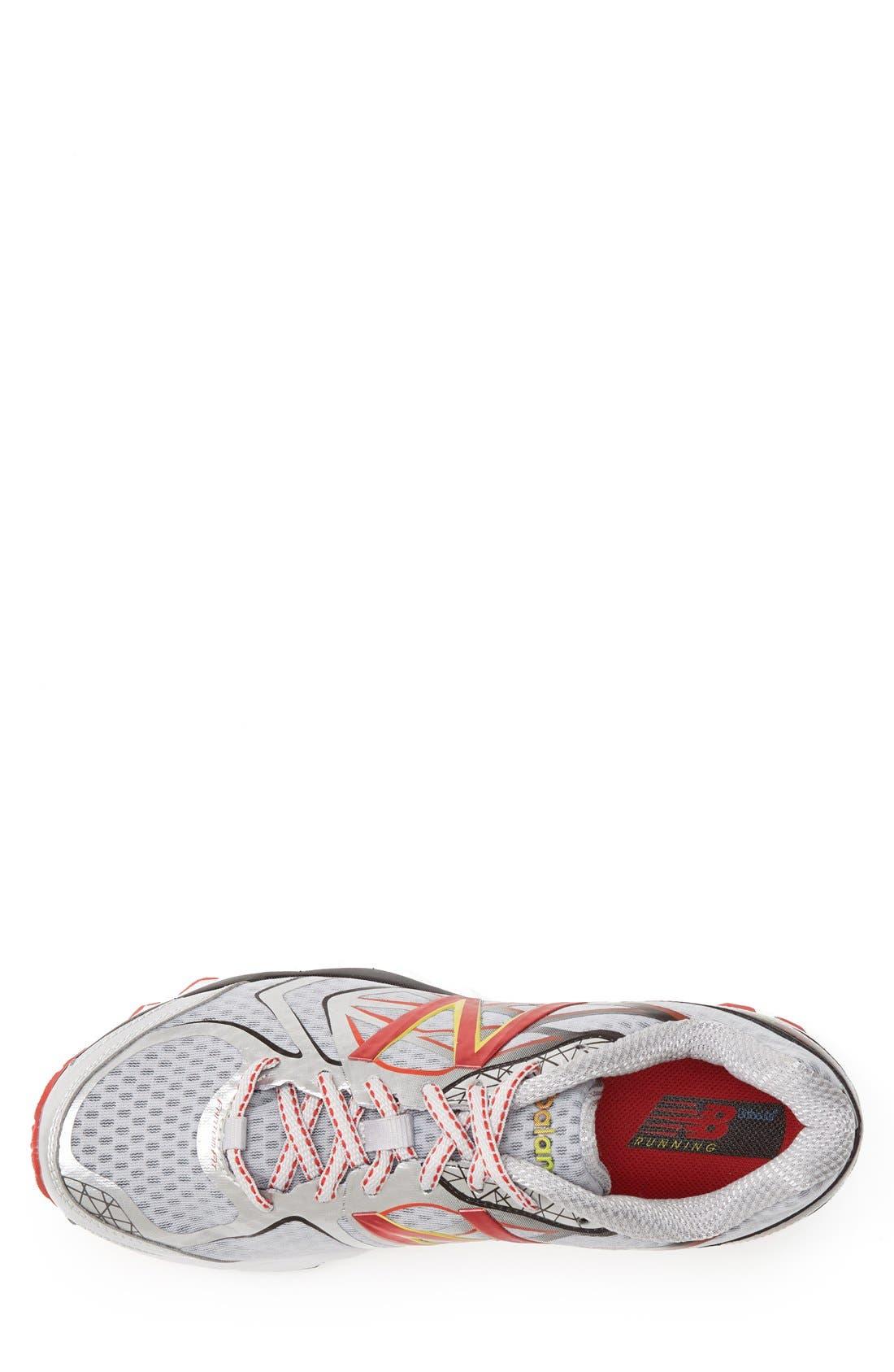 Alternate Image 3  - New Balance '1080v4' Running Shoe (Men)