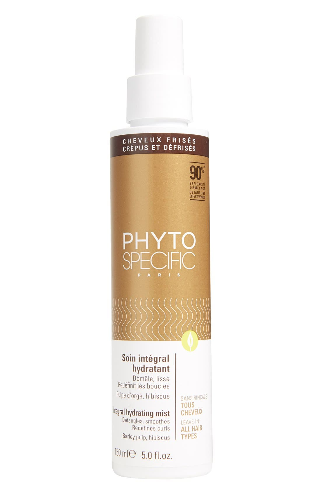 PHYTO PhytoSpecific Integral Hydrating Mist