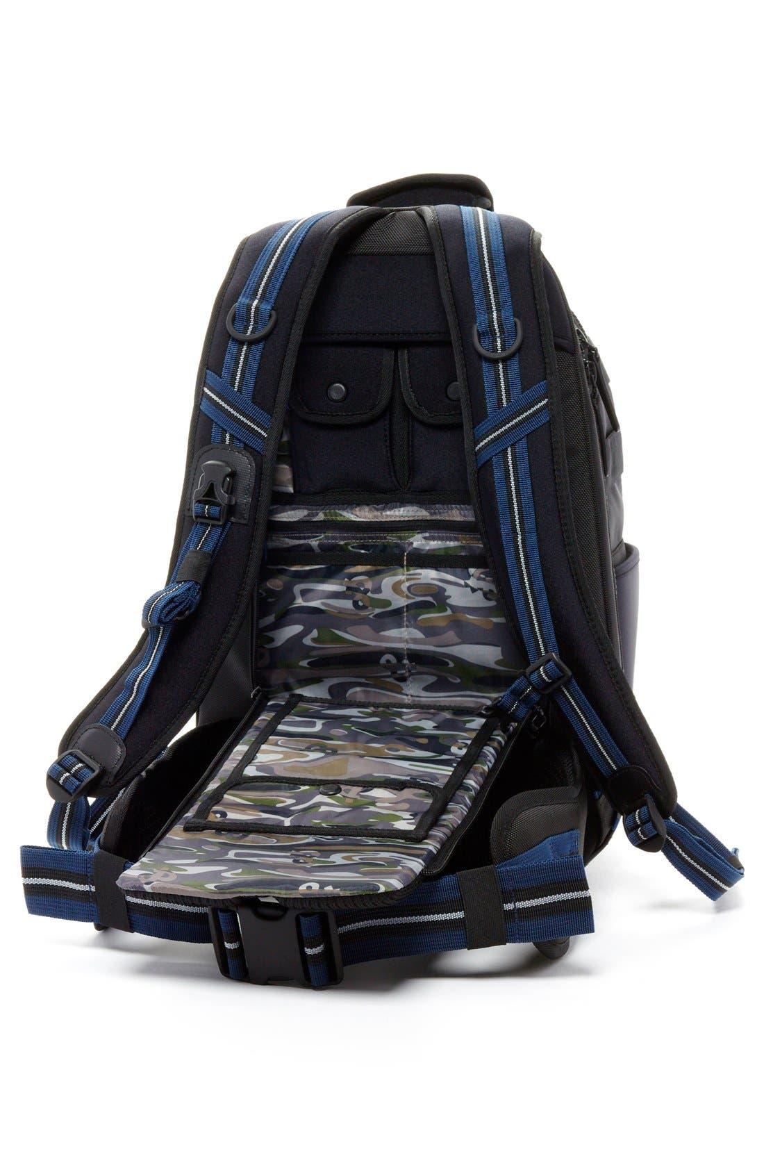Alternate Image 3  - Lexdray 'Boulder' Backpack