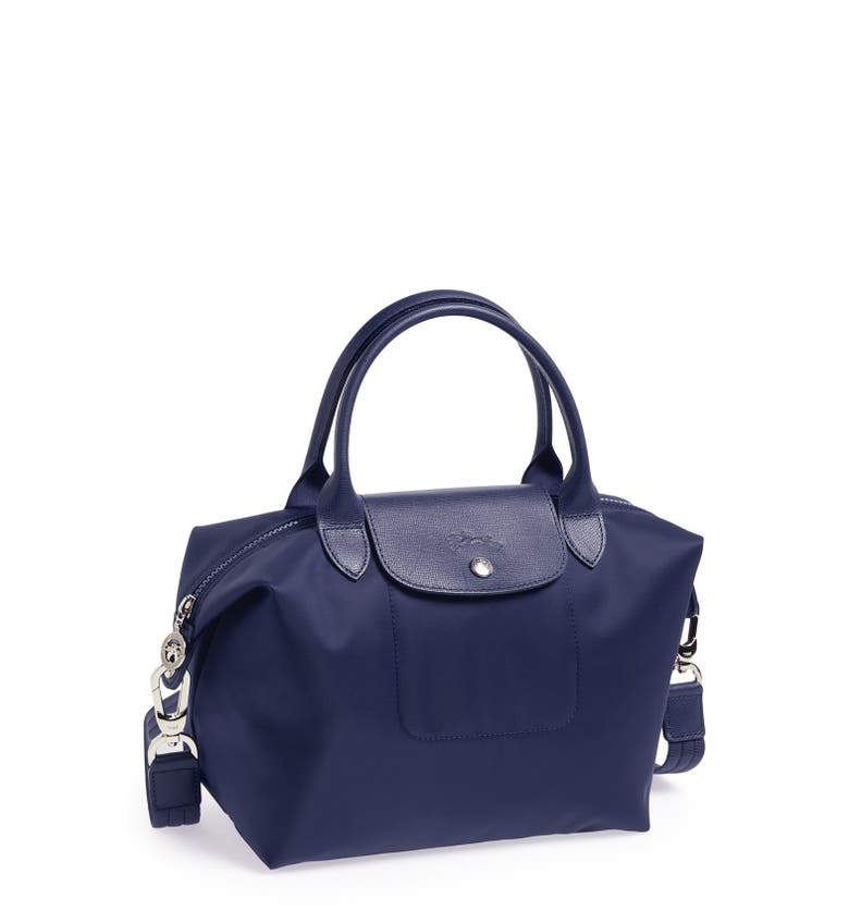 Longchamp Bag Le Pliage House Of Fraser : Longchamp small le pliage neo nylon tote nordstrom