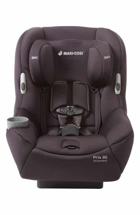 Maxi-Cosi® 'Pria™ 85' Car Seat (Baby   Toddler)