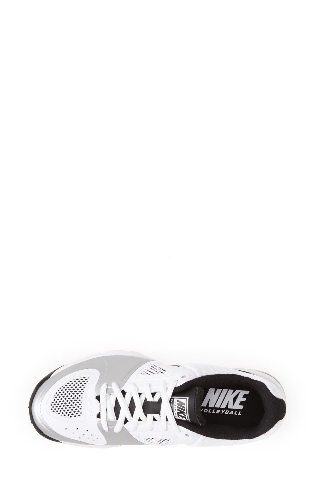 Alternate Image 3  - Nike 'Air Extreme' Volleyball Shoe (Women)