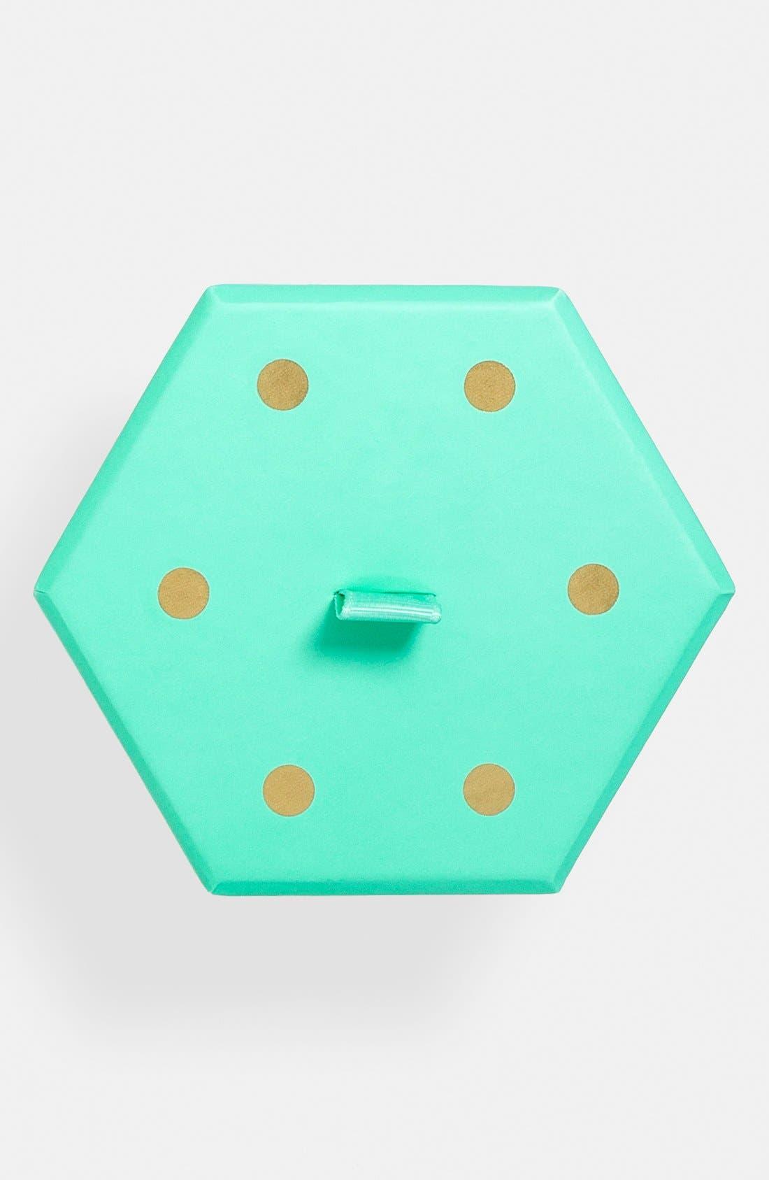 Alternate Image 2  - BaubleBar 'Classic: Evening Bracelet Stack' Bangle Gift Set