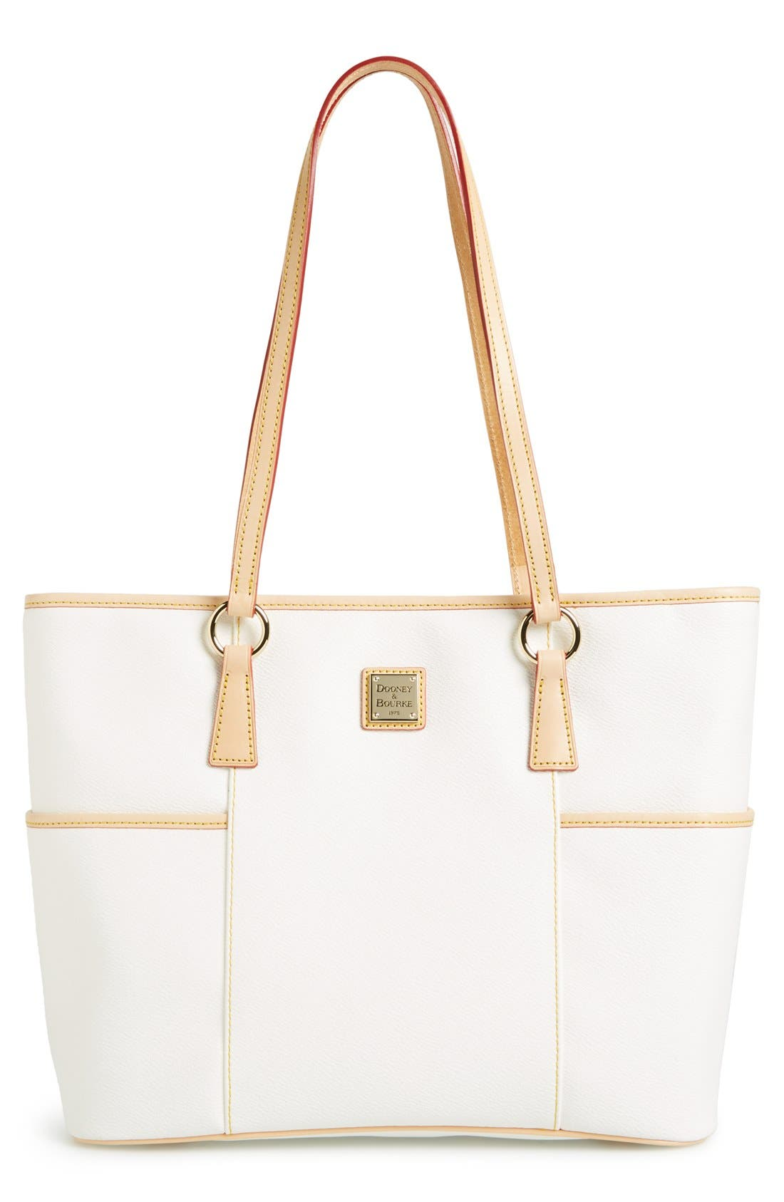 Main Image - Dooney & Bourke 'Helena' Shopper