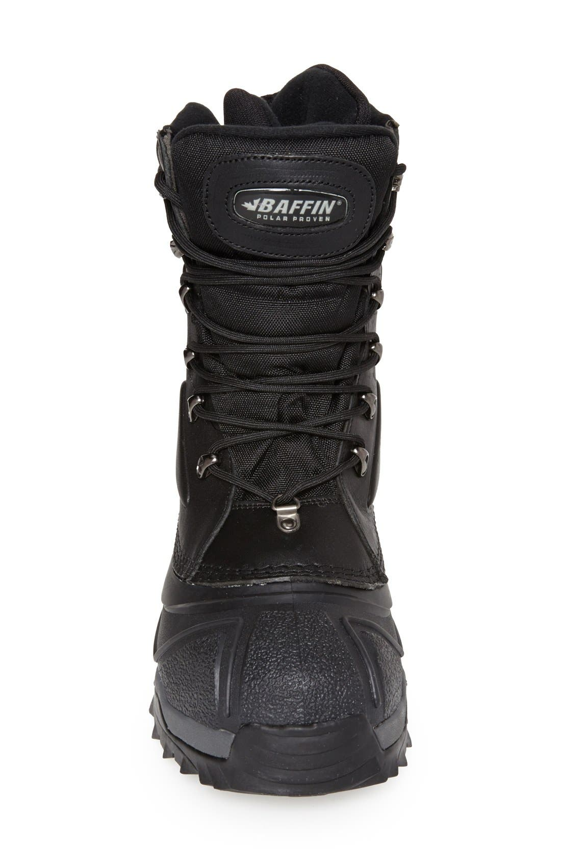 Alternate Image 2  - Baffin 'Evolution' Snow Boot