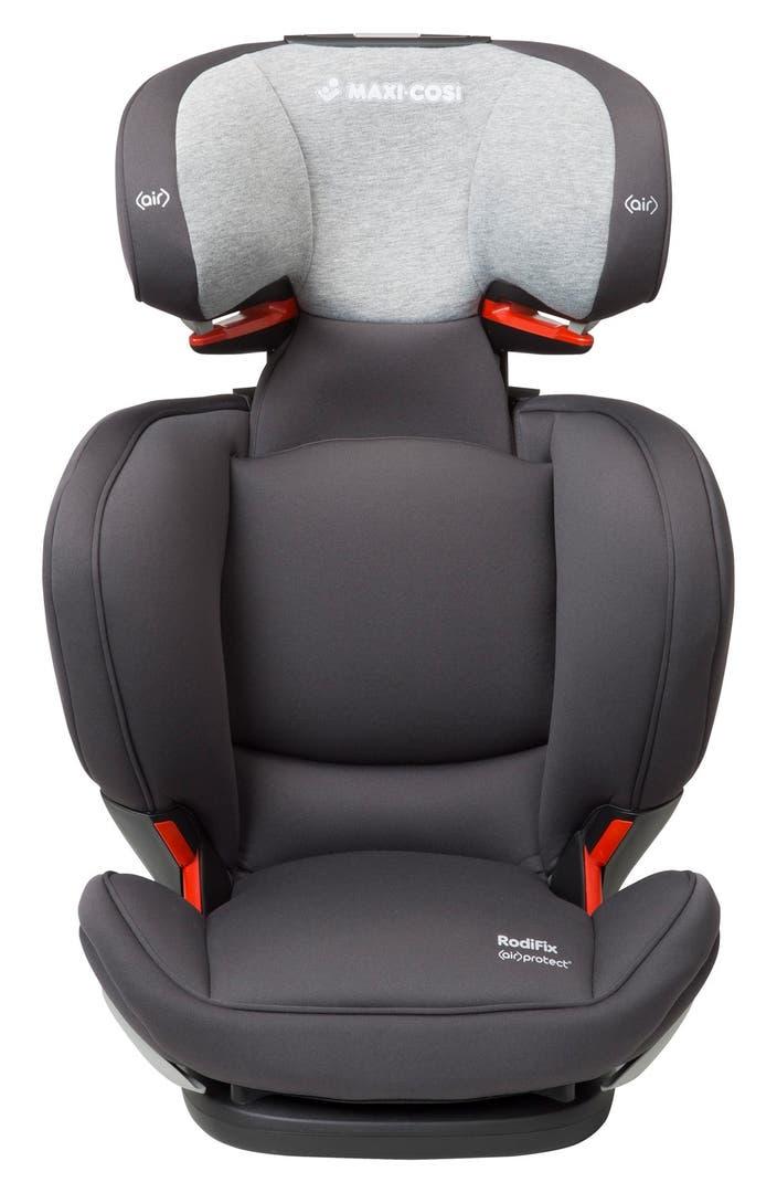 maxi cosi rodifix booster car seat nordstrom. Black Bedroom Furniture Sets. Home Design Ideas