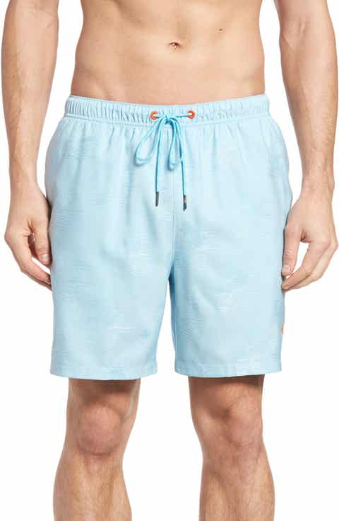 Tommy Bahama Tall Mens Clothes