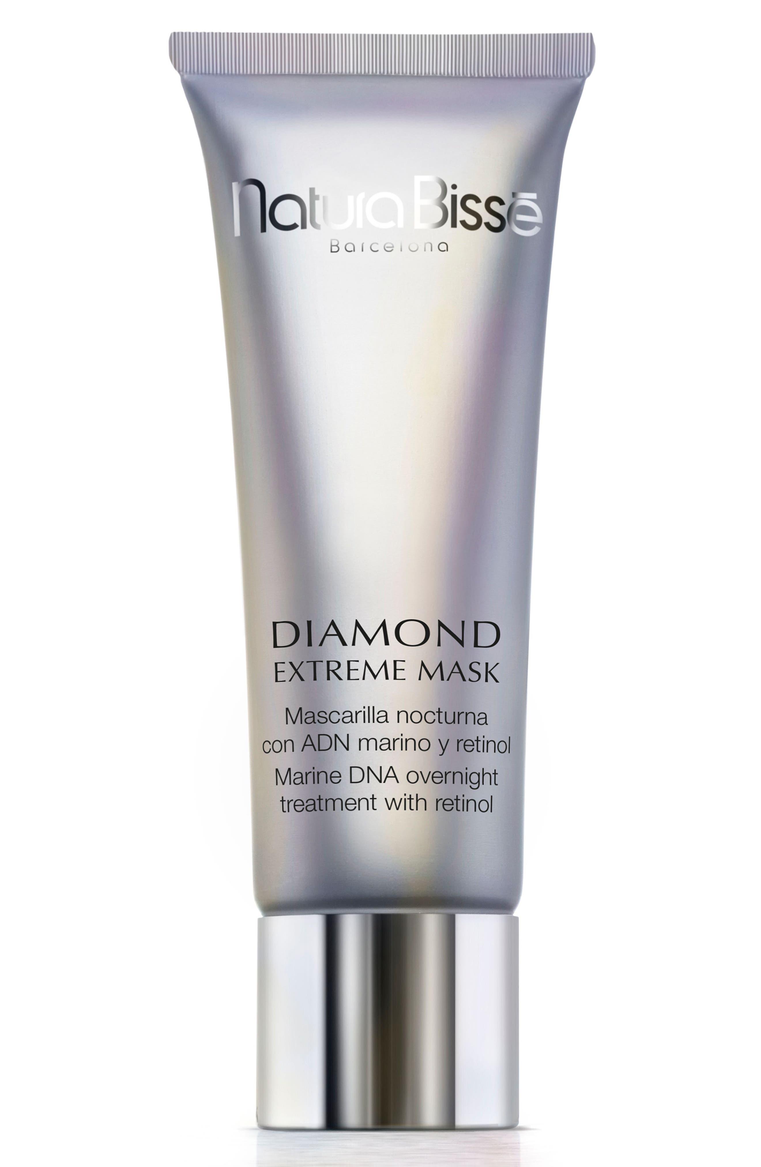 SPACE.NK.apothecary Natura Bissé Diamond Extreme Mask