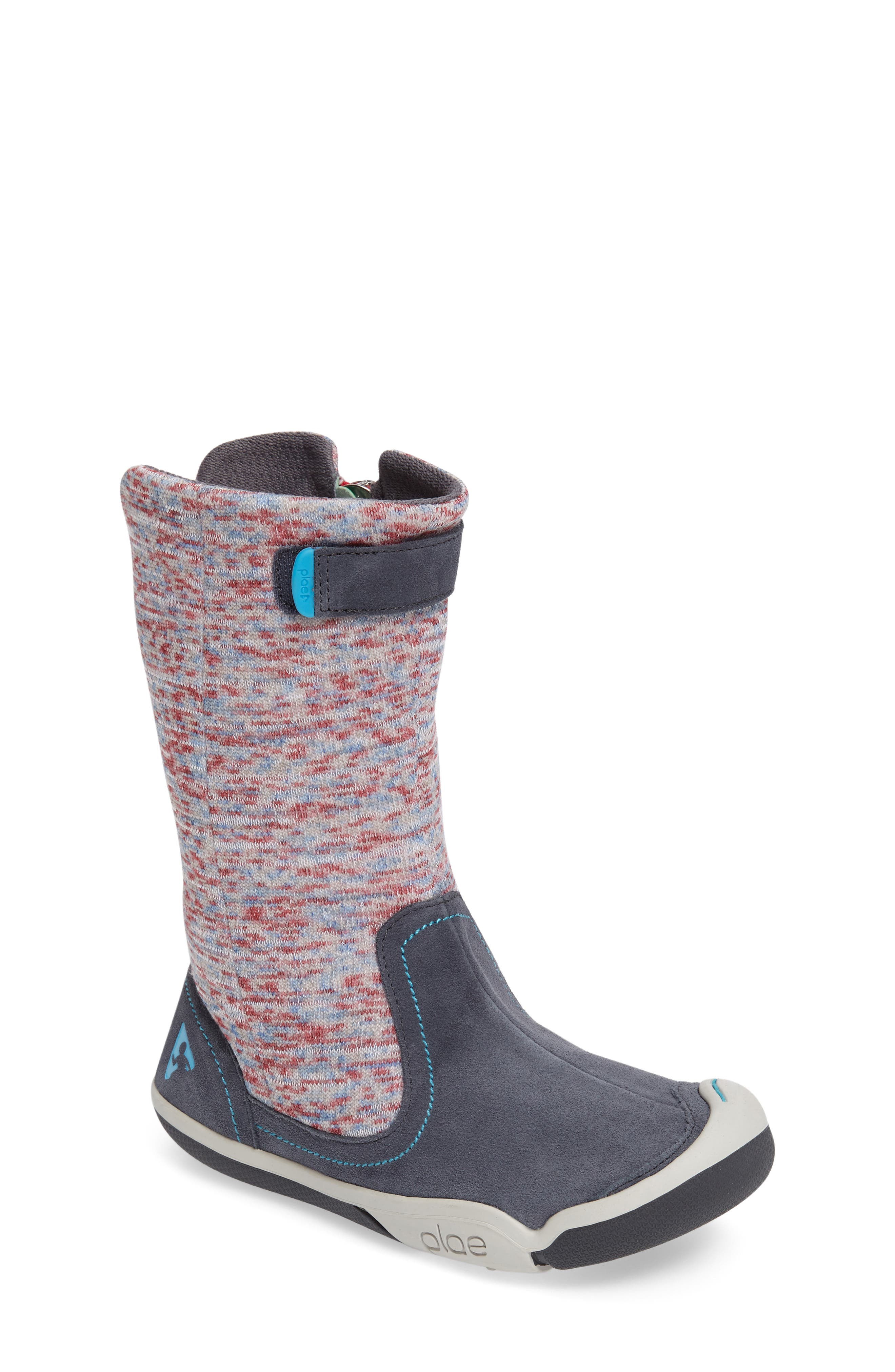 PLAE Claire Customizable Boot (Toddler, Little Kid & Big Kid)