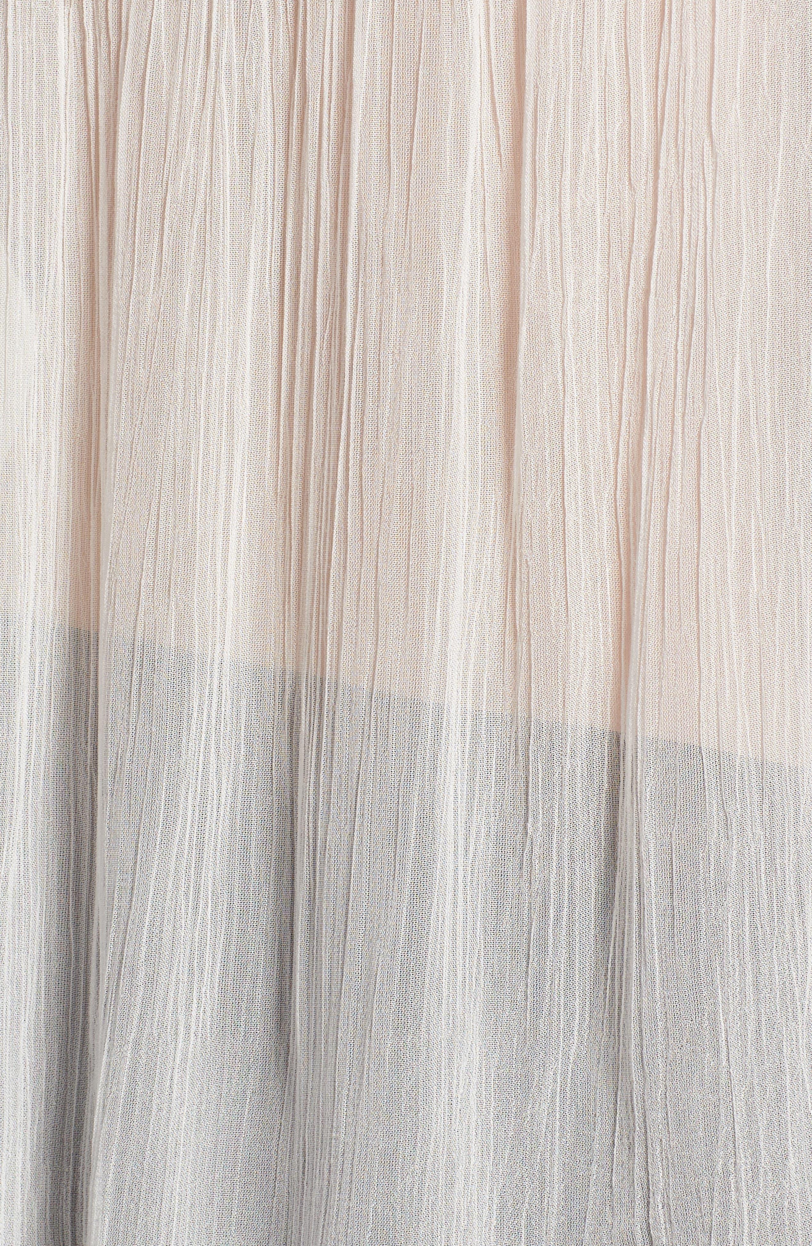 Alternate Image 5  - Rebecca Minkoff Johnston Top