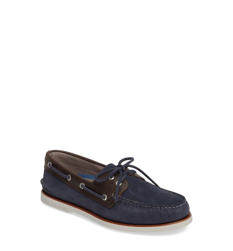 Sperry Mens Boat Shoes Australia