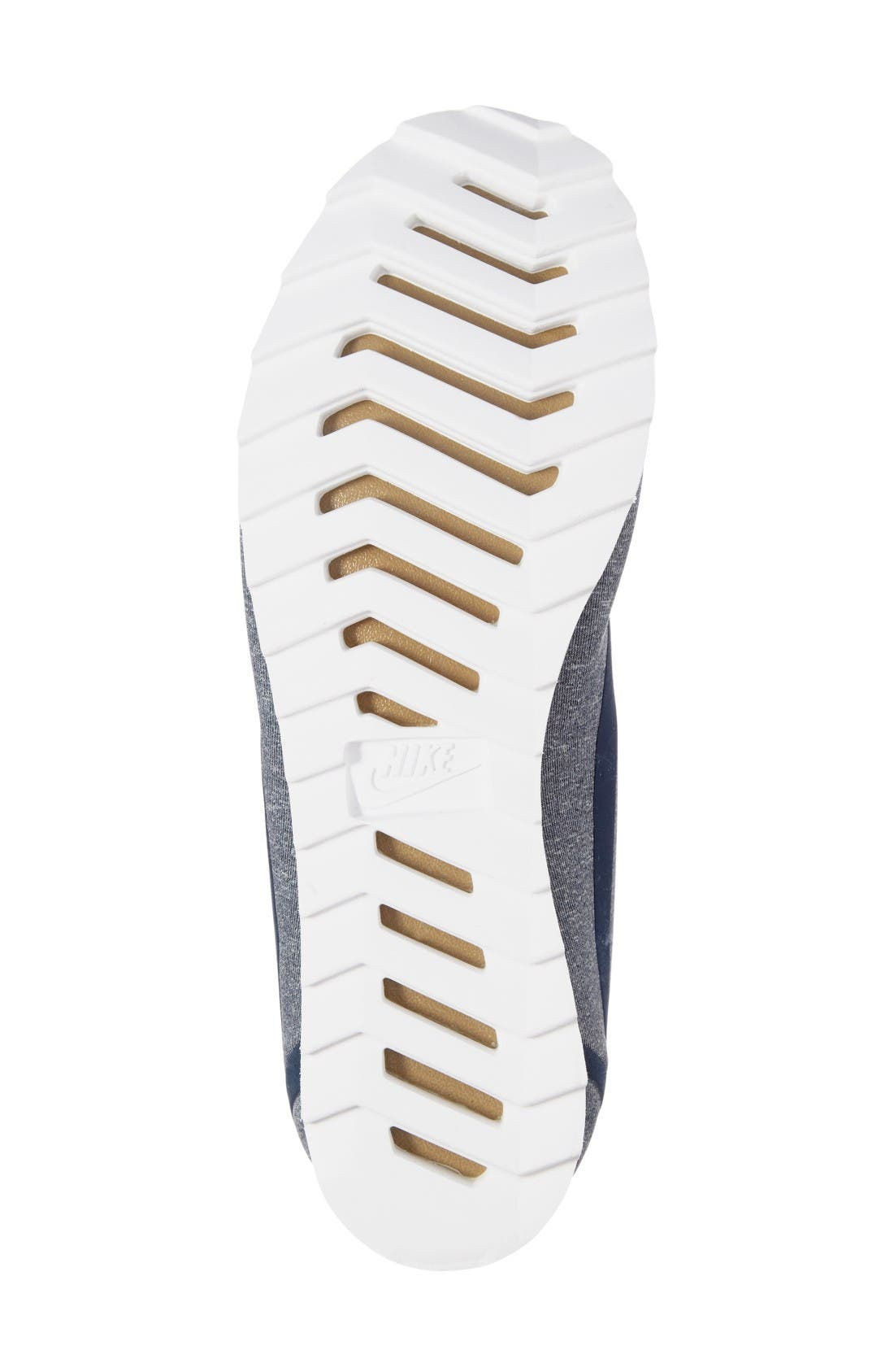 Alternate Image 4  - Nike Cortez Ultra SE Sneaker (Women)