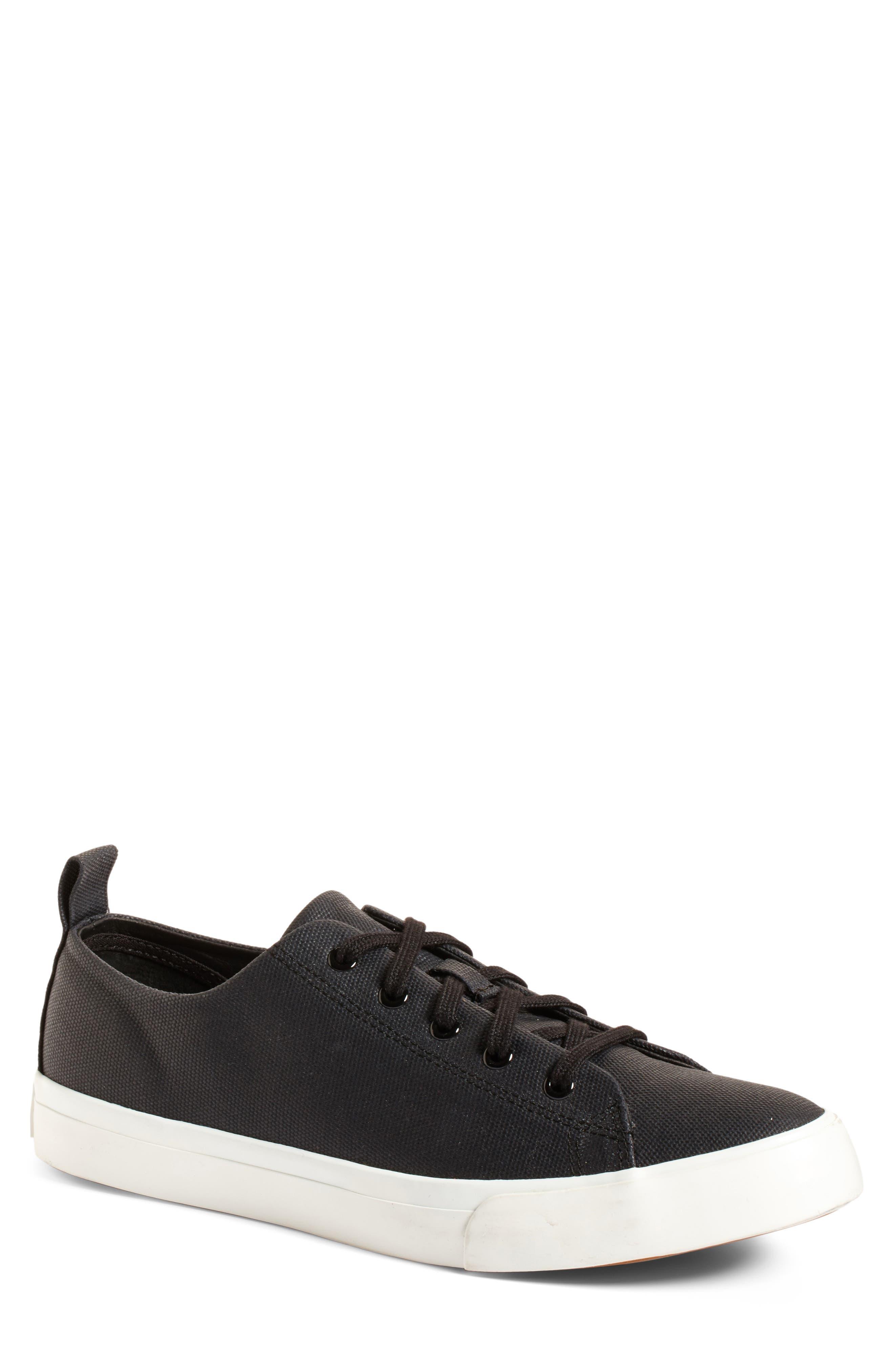 Saturdays NYC Mike Sneaker (Men)