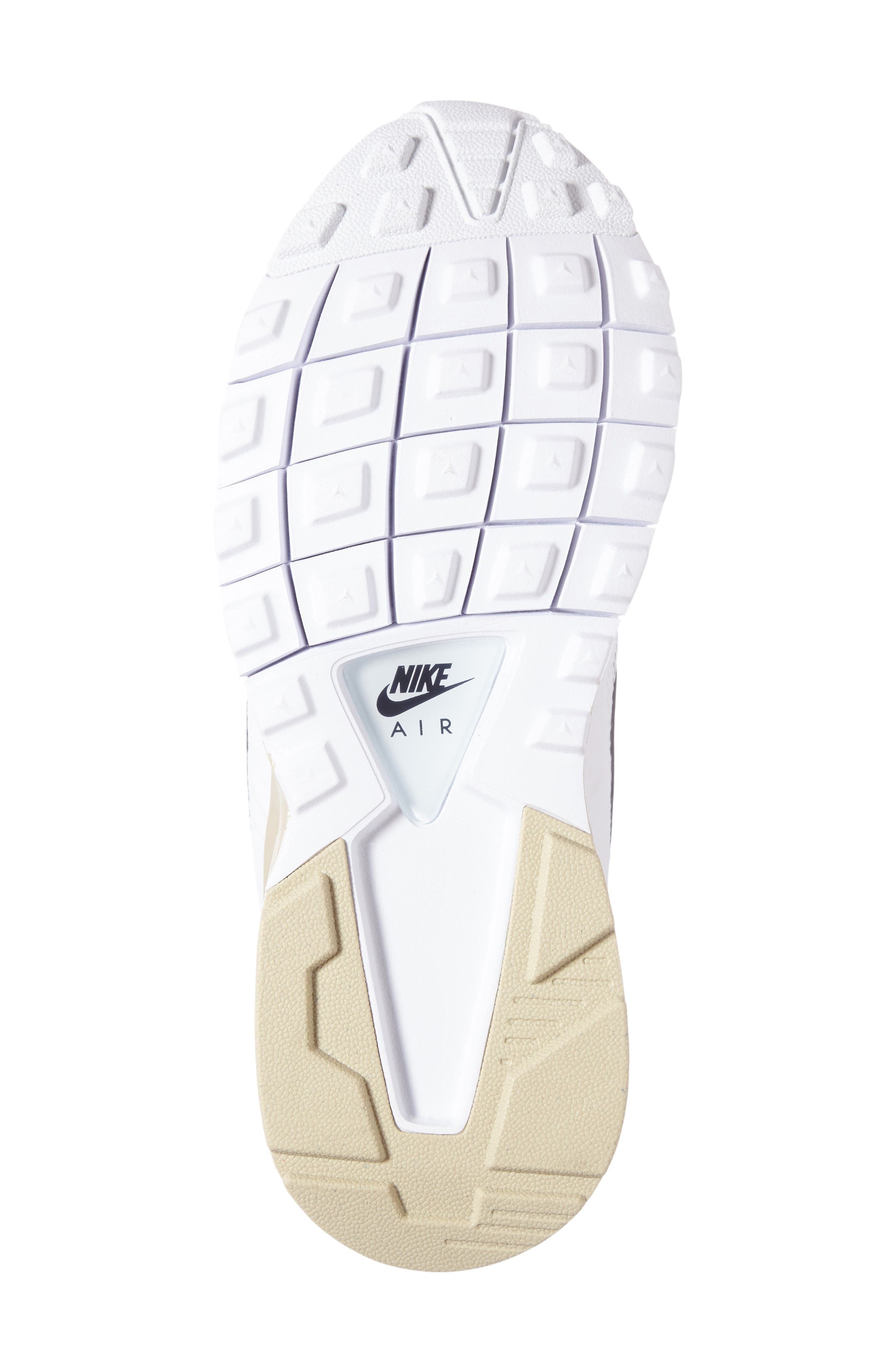 Alternate Image 4  - Nike Air Pegasus 92/16 Sneaker (Women)