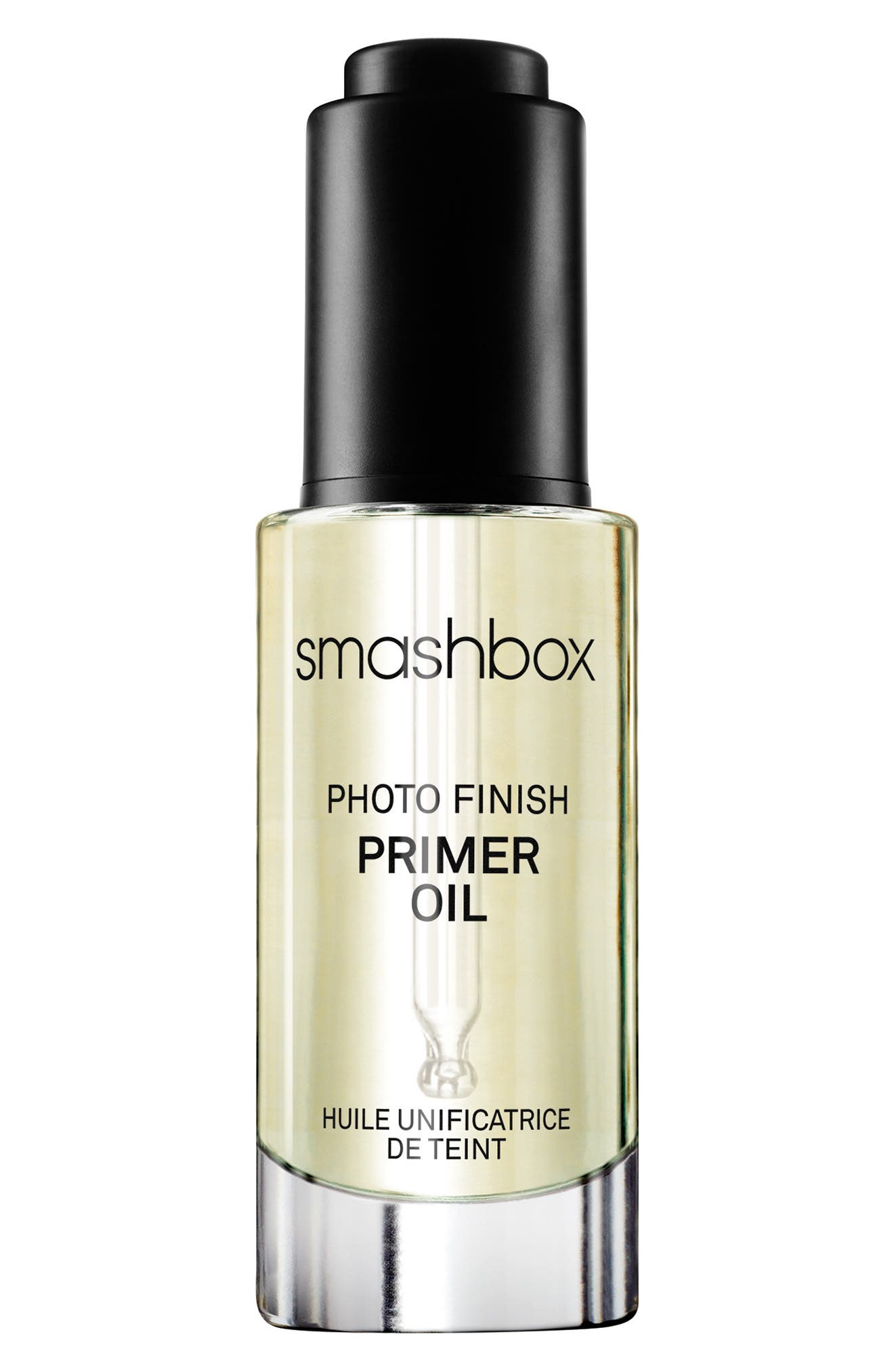 Smashbox Photo Finish Primer Oil