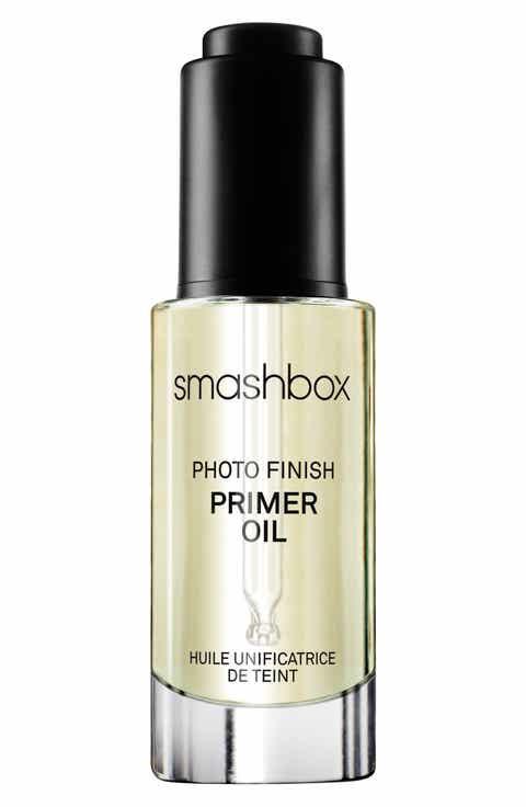 Smashbox Primer: 'Photo Finish' & More