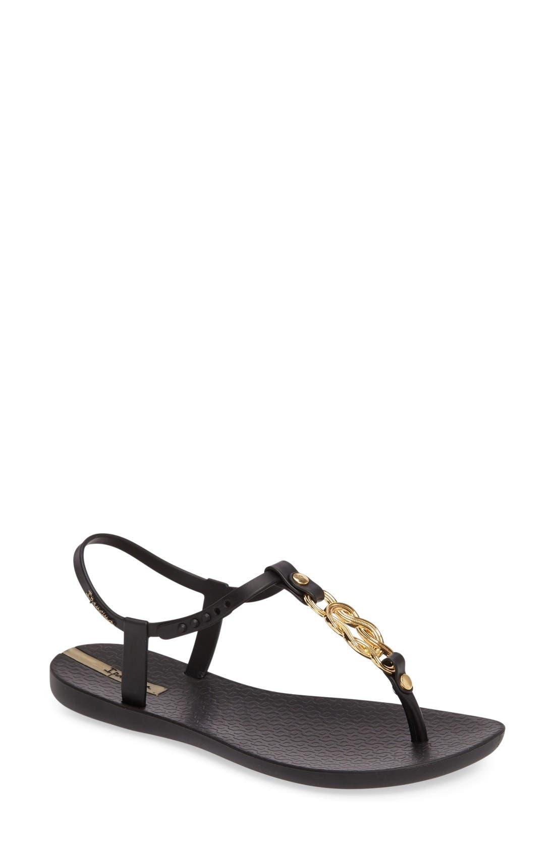 Ipanema Premium Infinity Sandal (Women)