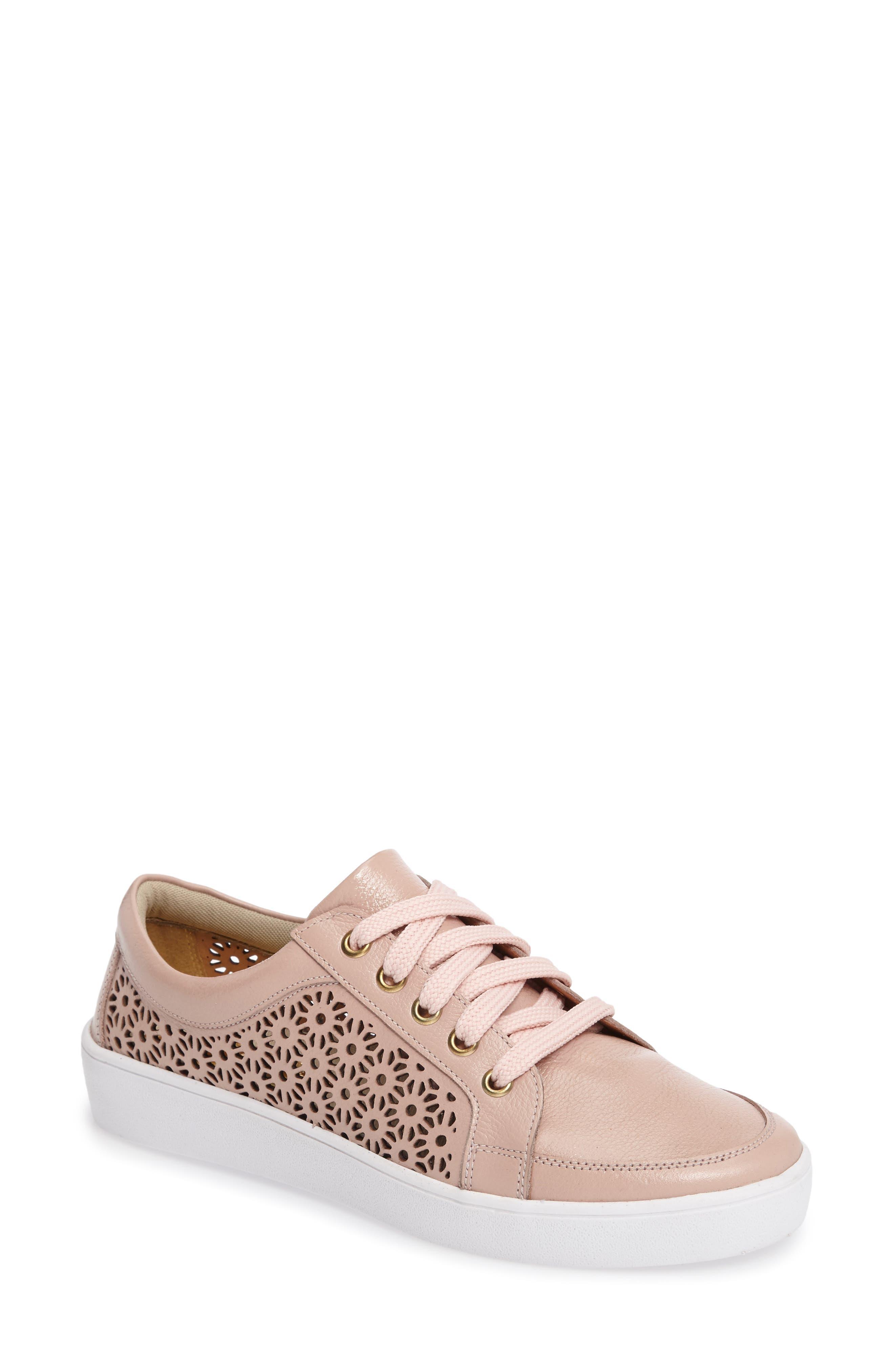 Klub Nico Salena Sneaker (Women)