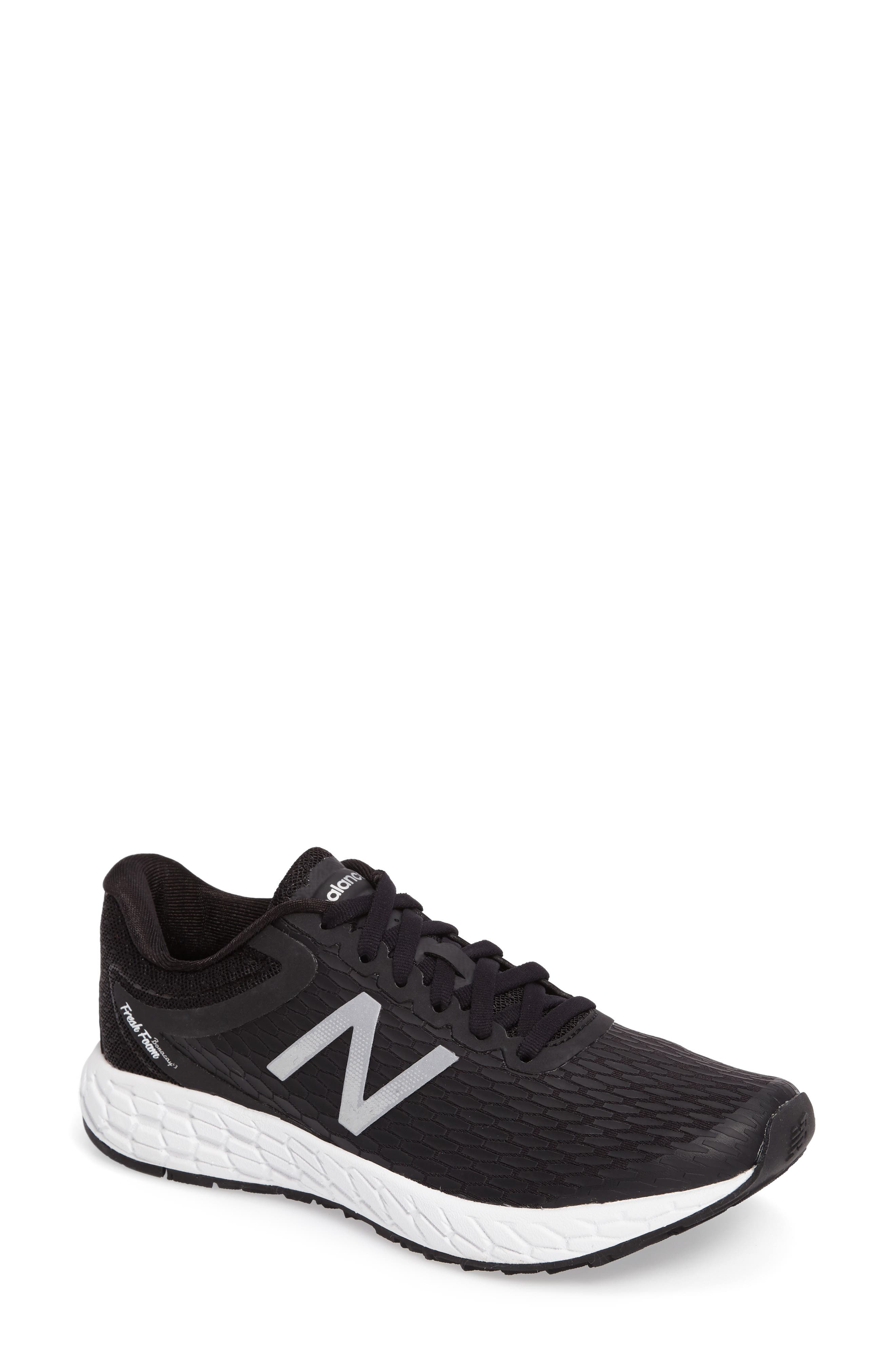 Main Image - New Balance '980 - Fresh Foam Boracay' Running Shoe (Women)