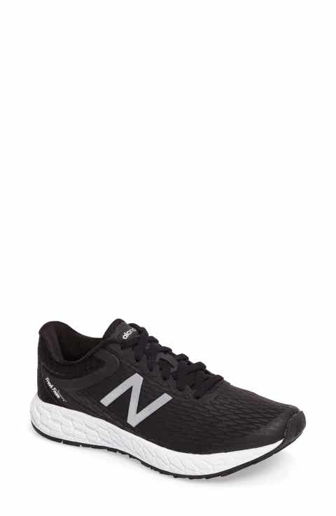 New Balance '980 - Fresh Foam Boracay' Running Shoe (Women)
