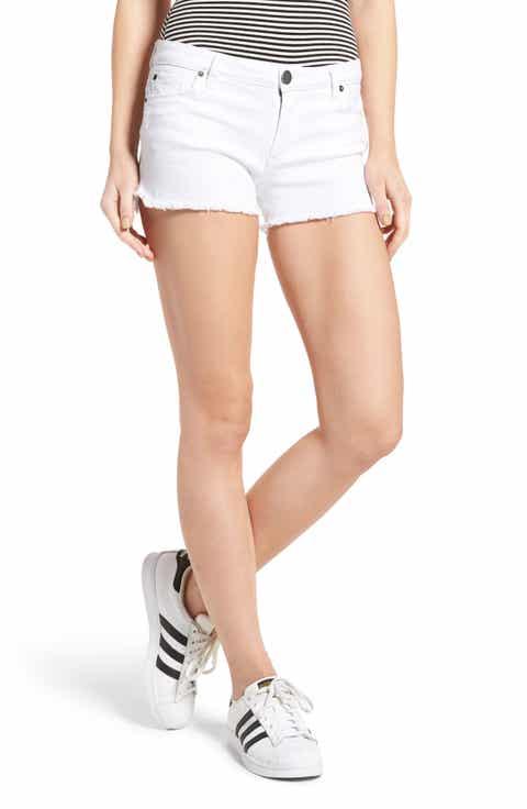 Women's Shorts Under $50 | Nordstrom