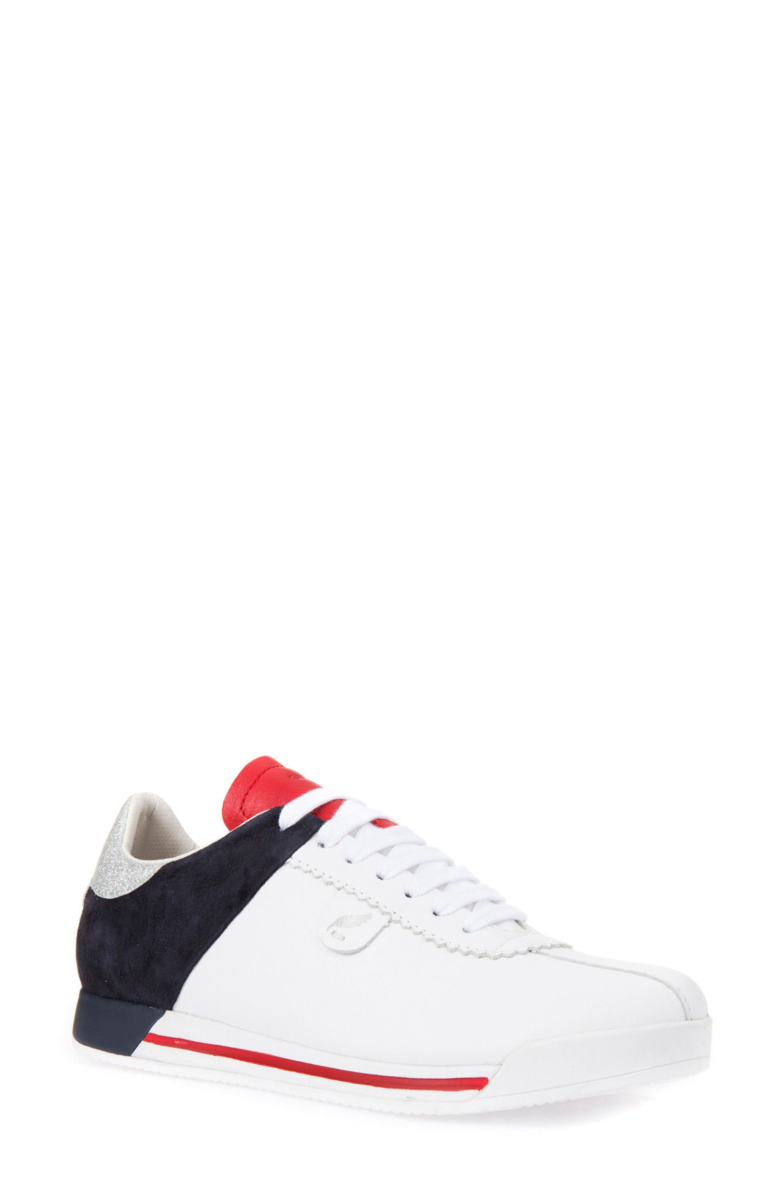 GEOX Chewa Sneaker
