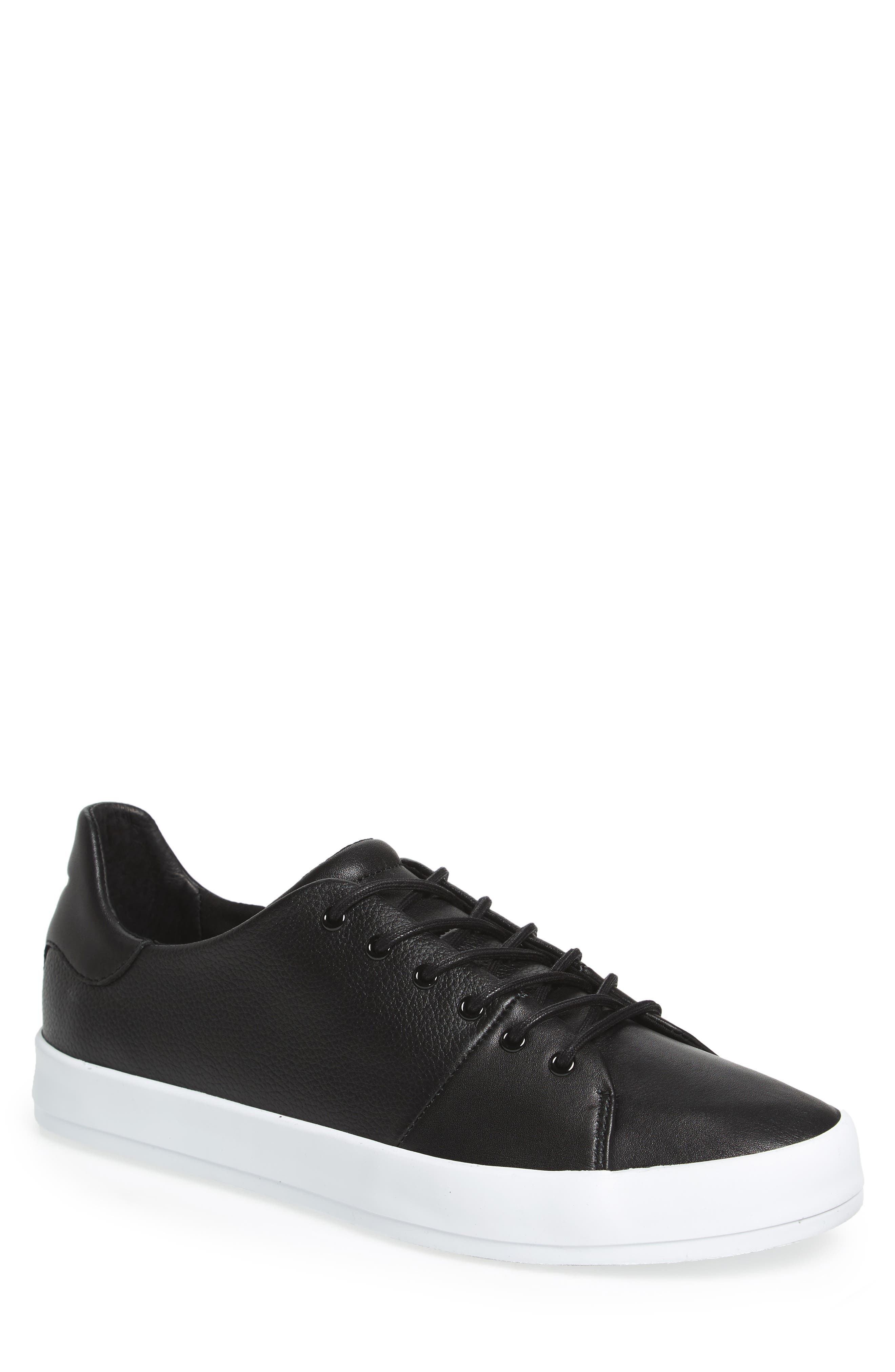 Creative Recreation Carda Low Sneaker (Men)