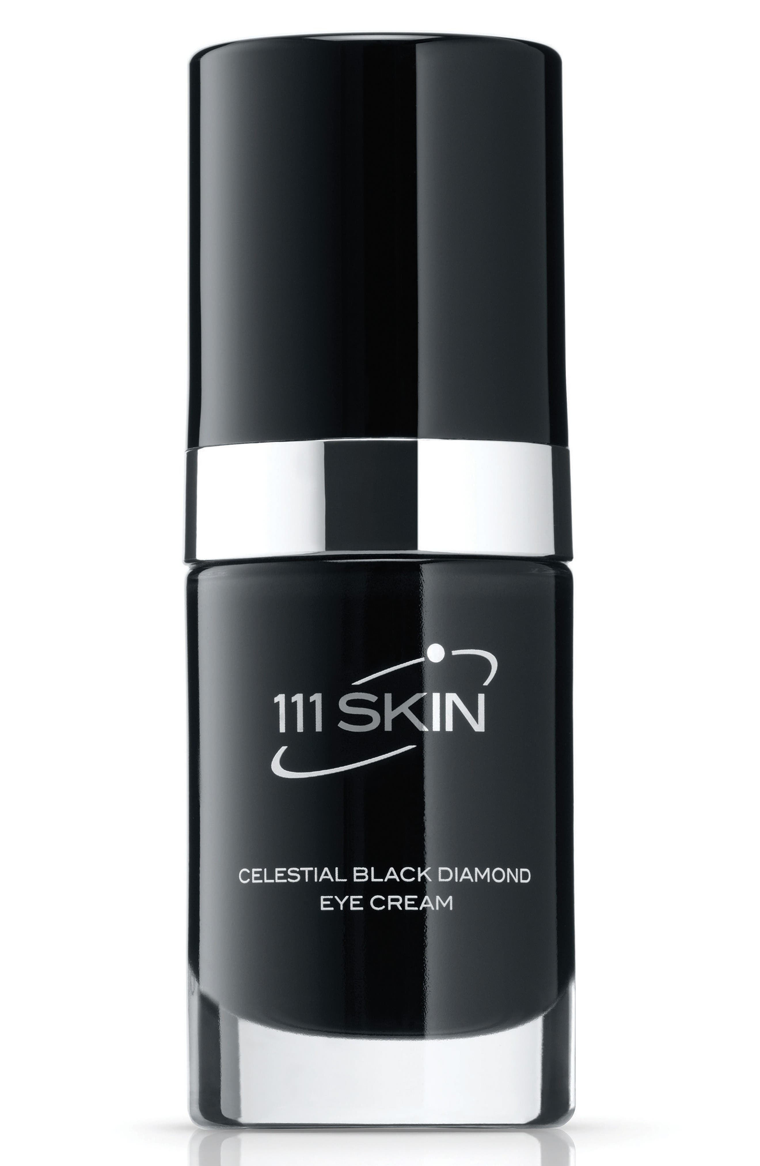 SPACE.NK.apothecary 111SKIN Celestial Black Diamond Eye Cream