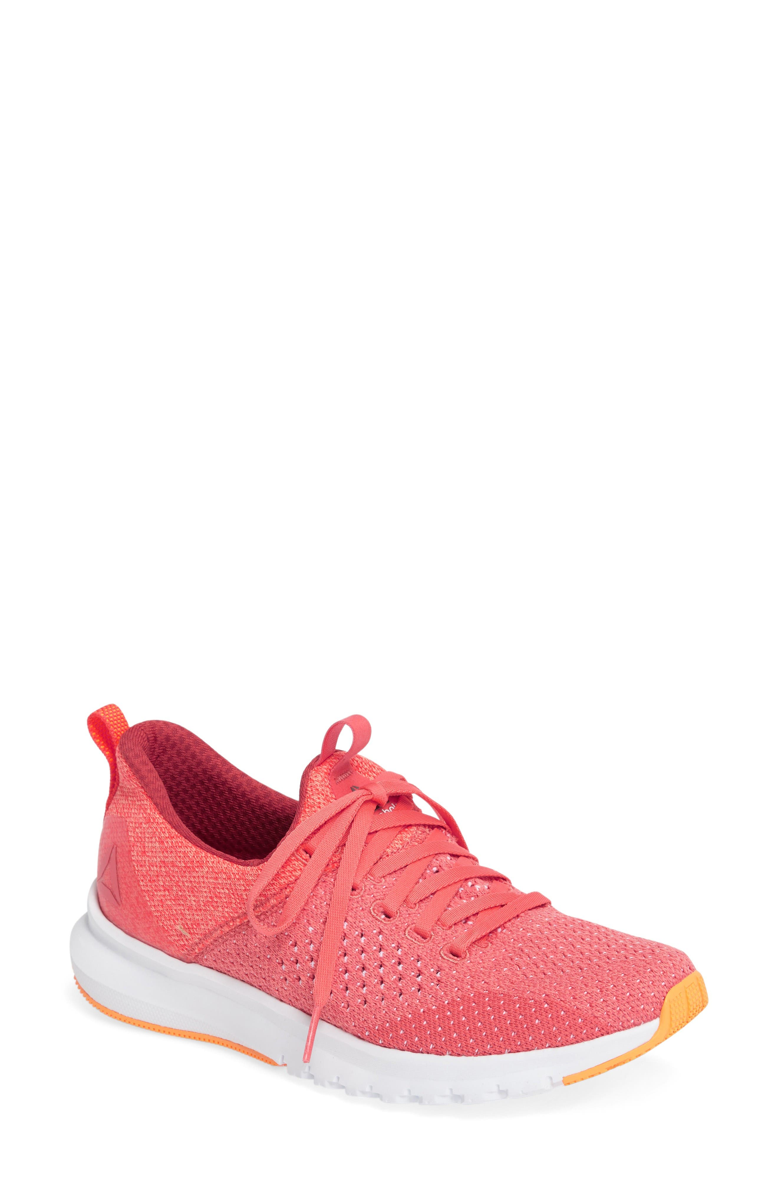Reebok Print Elite ULTK Running Shoe (Women)