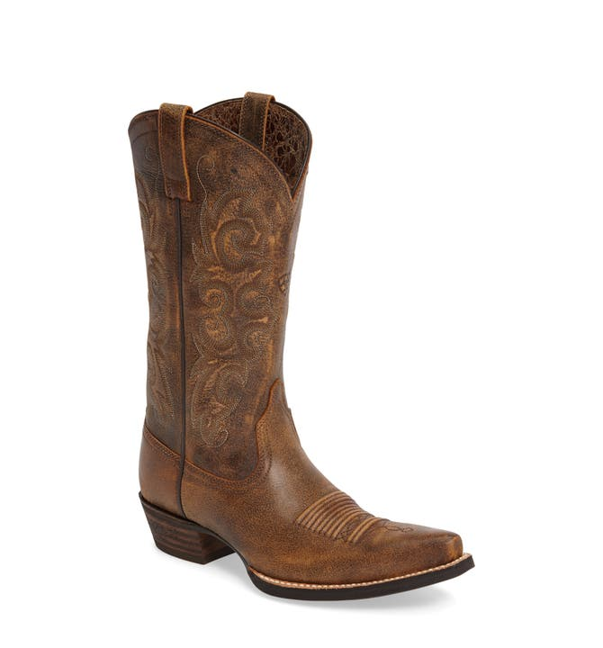 Ariat 'Alabama' Boot | Nordstrom