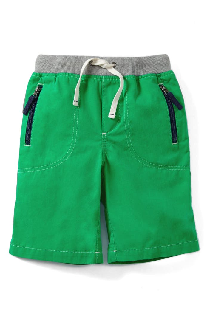Mini boden adventure shorts toddler boys little boys for Shop mini boden