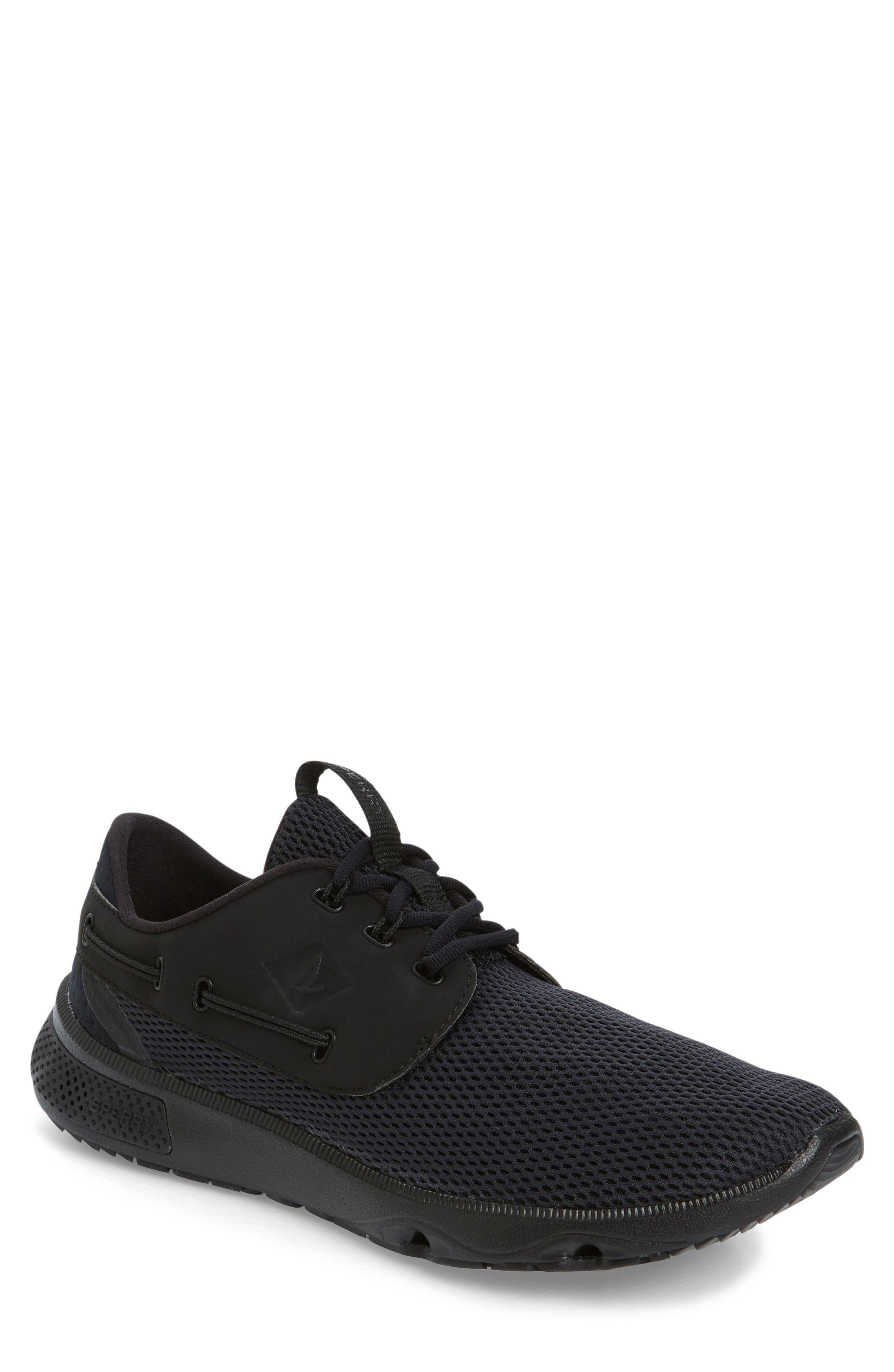 Sperry 7 Seas Sneaker (Men)