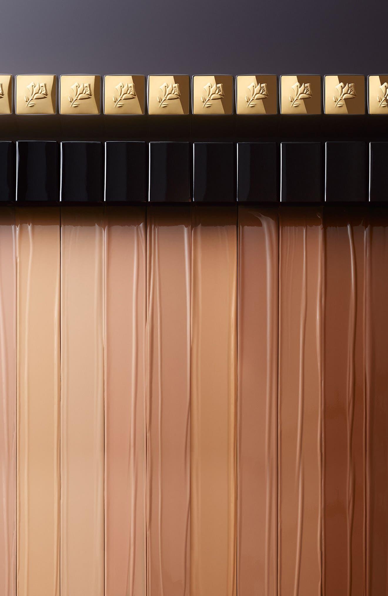 Alternate Image 2  - Lancôme Teint Idole Ultra Liquid 24H Longwear SPF 15 Foundation