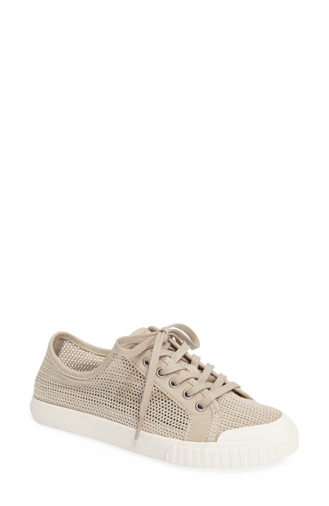 Tretorn 'Tournament Net' Sneaker (Women)