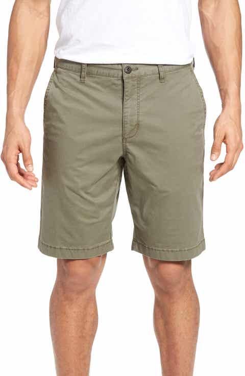 Tommy Bahama Sail Away Shorts (Big   Tall)
