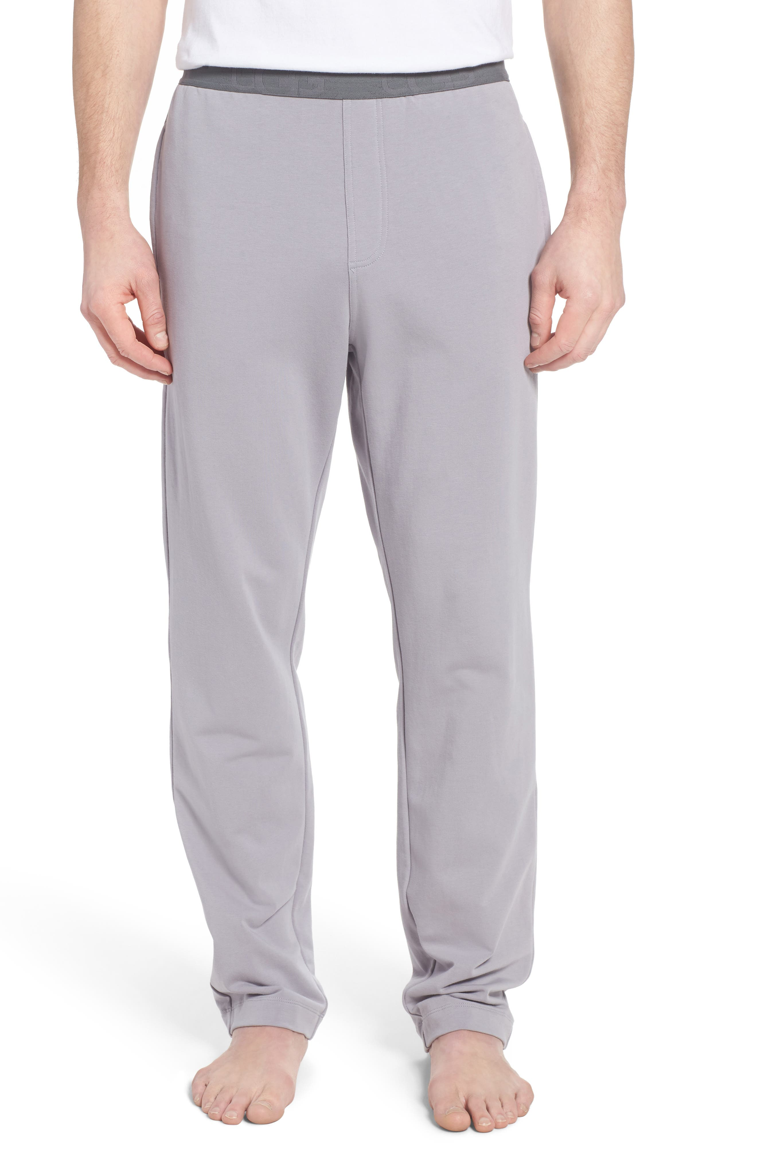 UGG® Daniel French Terry Lounge Pants