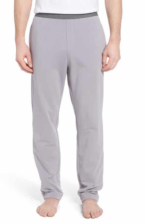 UGG® Daniel French Terry Lounge Pants