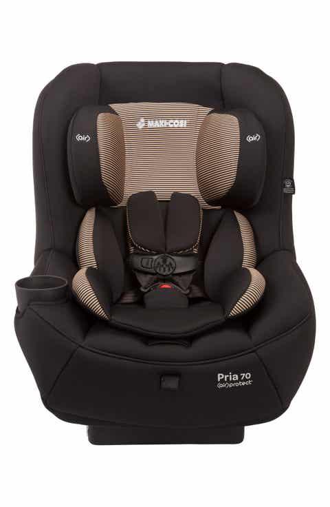 Maxi-Cosi® 'Pria™ 70' Convertible Car Seat (Baby   Toddler)