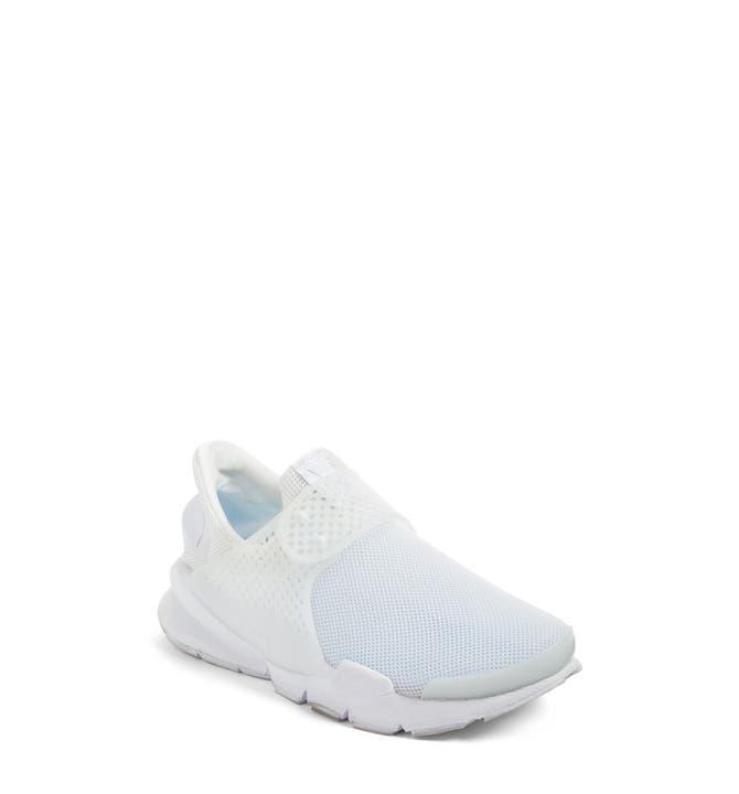 online store 80512 bc1e4 Main Image - Nike Sock Dart Breathe Sneaker (Women)