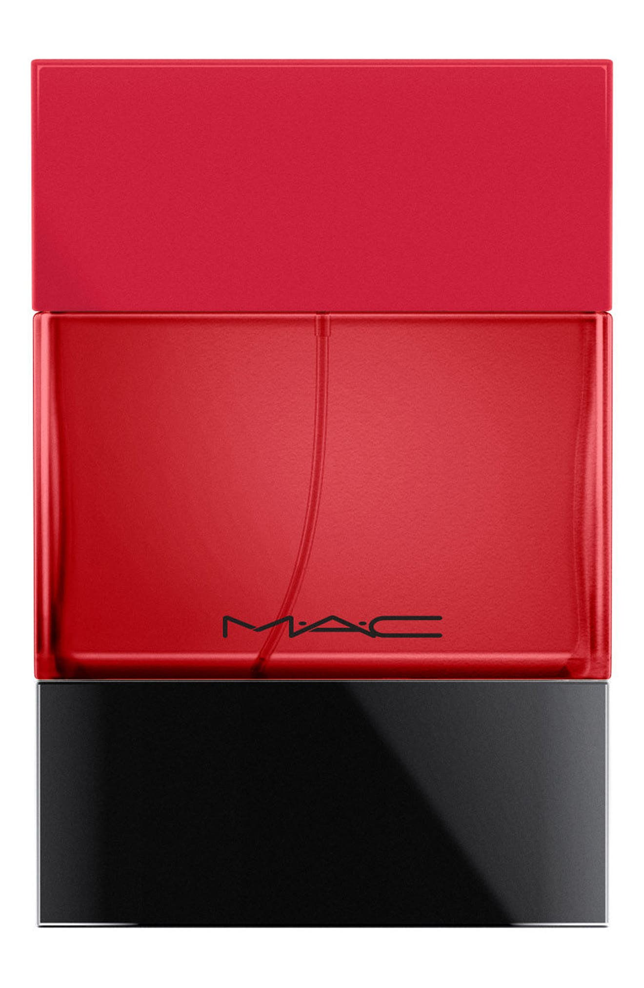 MAC Ruby Woo Shadescent