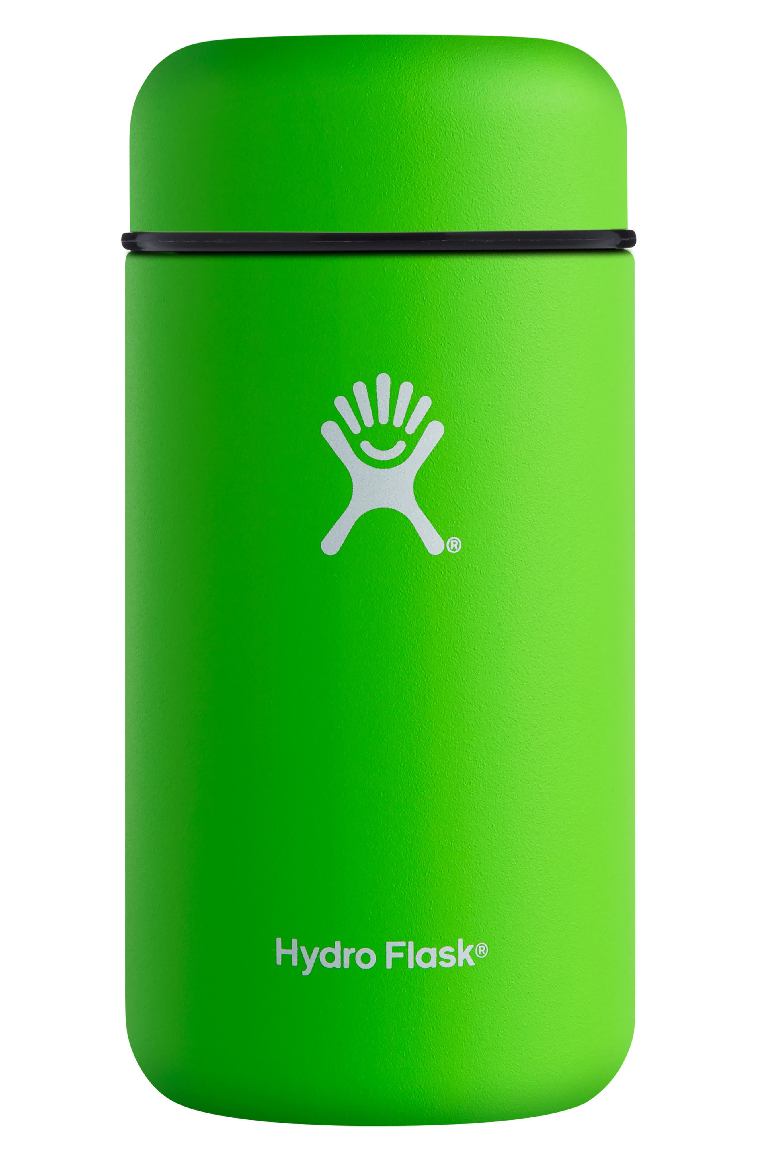 Hydro Flask 18-Ounce Food Flask