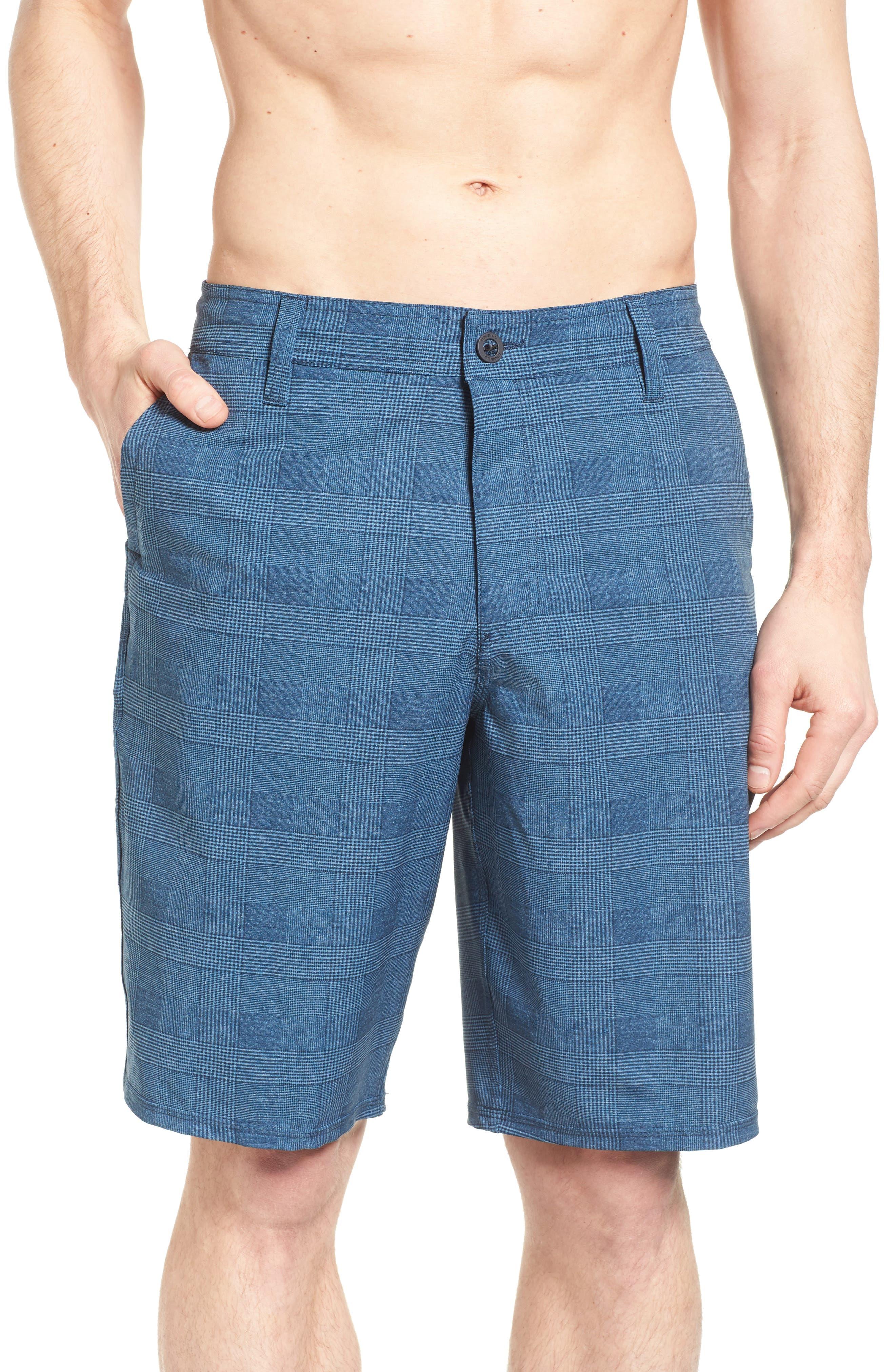 O'Neill Insider Hybrid Shorts