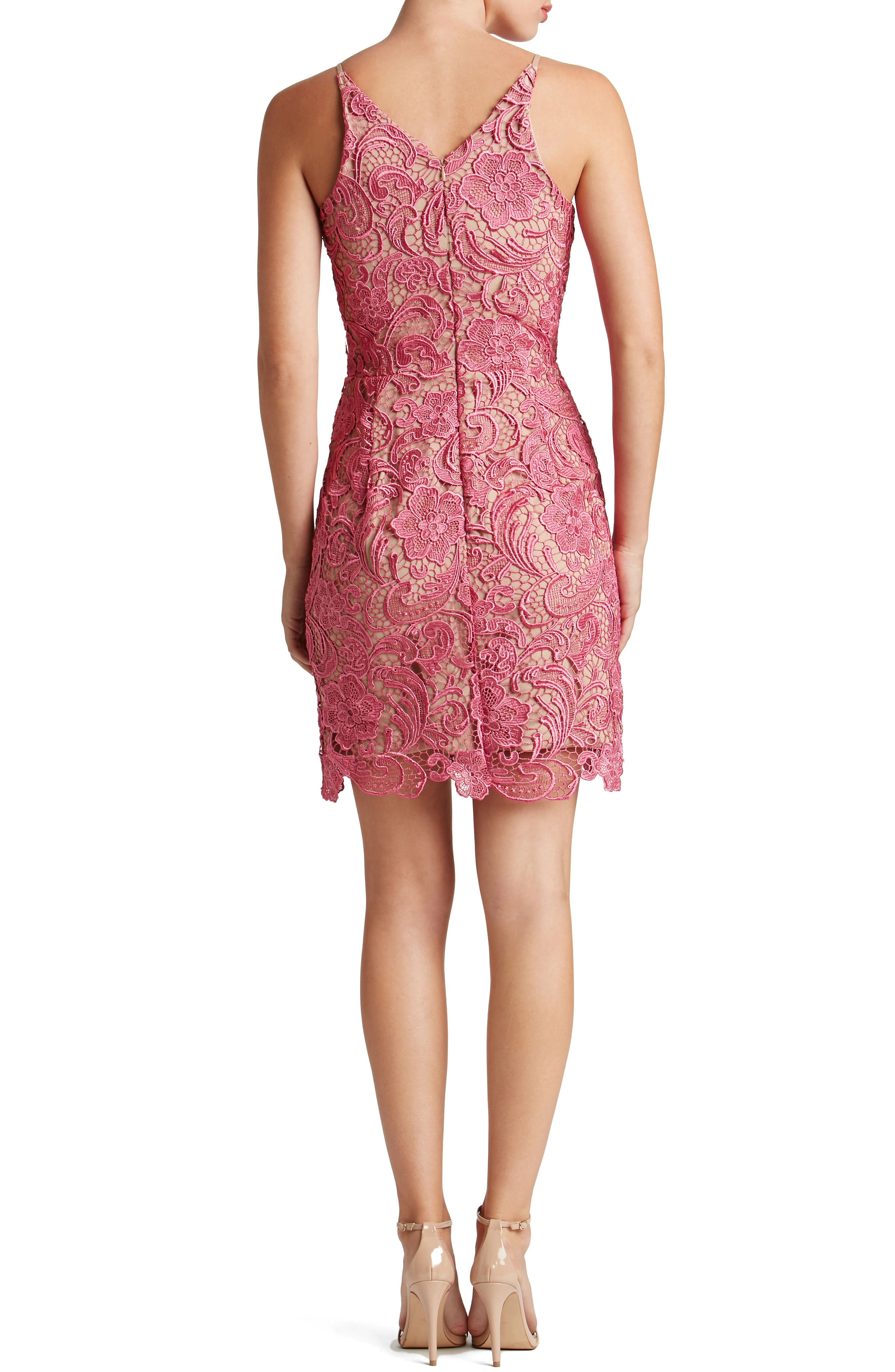 2018 Prom Dresses Nordstrom - oukas.info