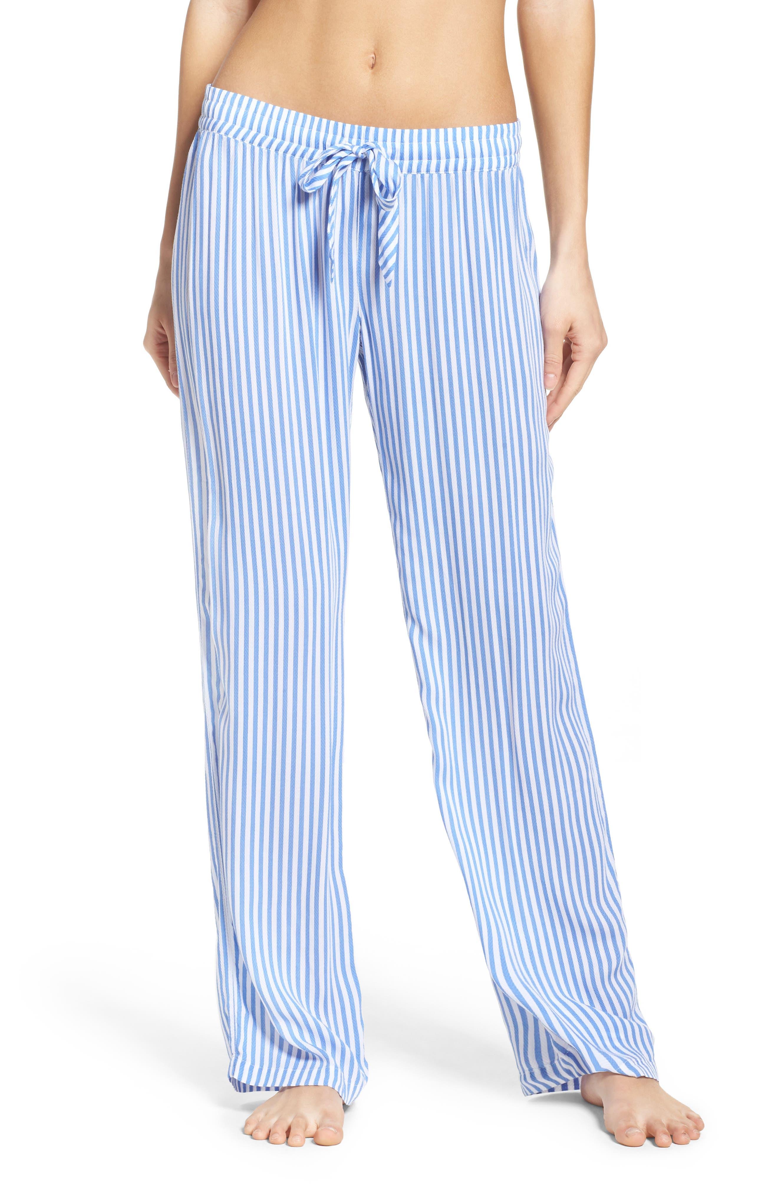 PJ Salvage Pants