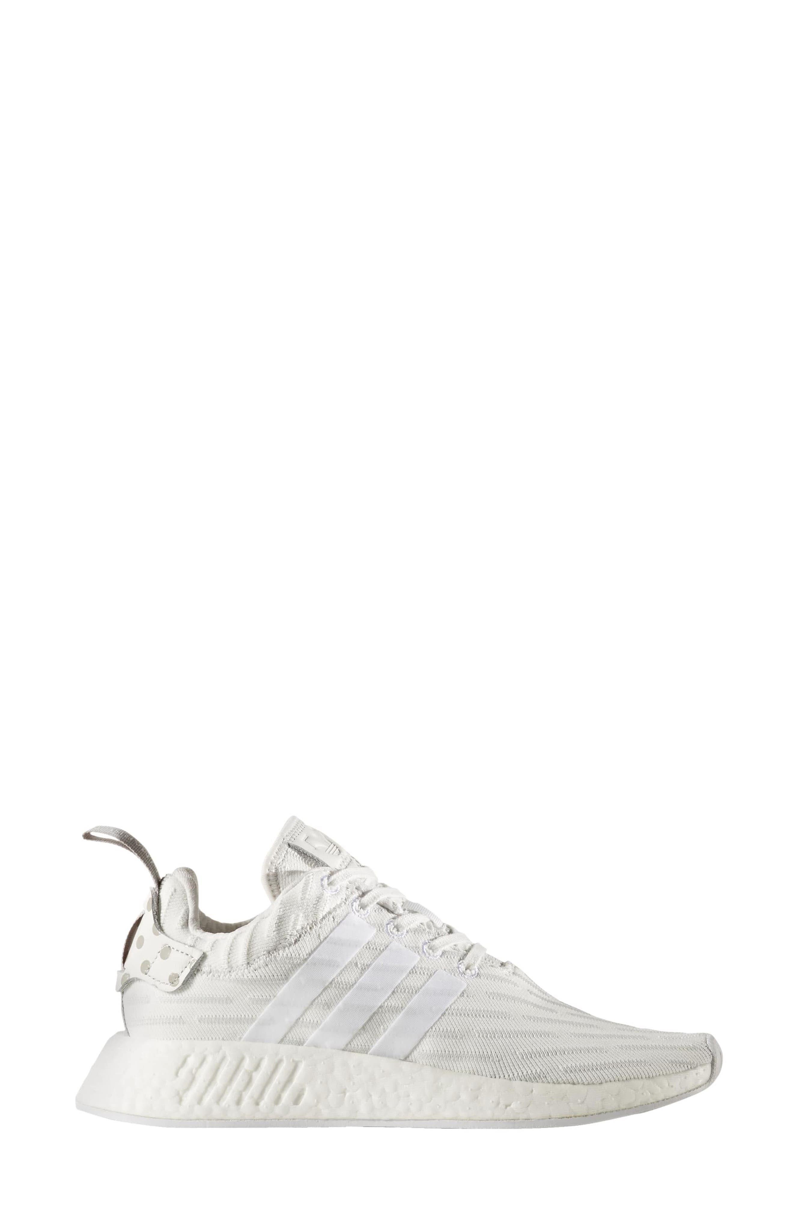 adidas NMD R2 Running Shoe (Women)