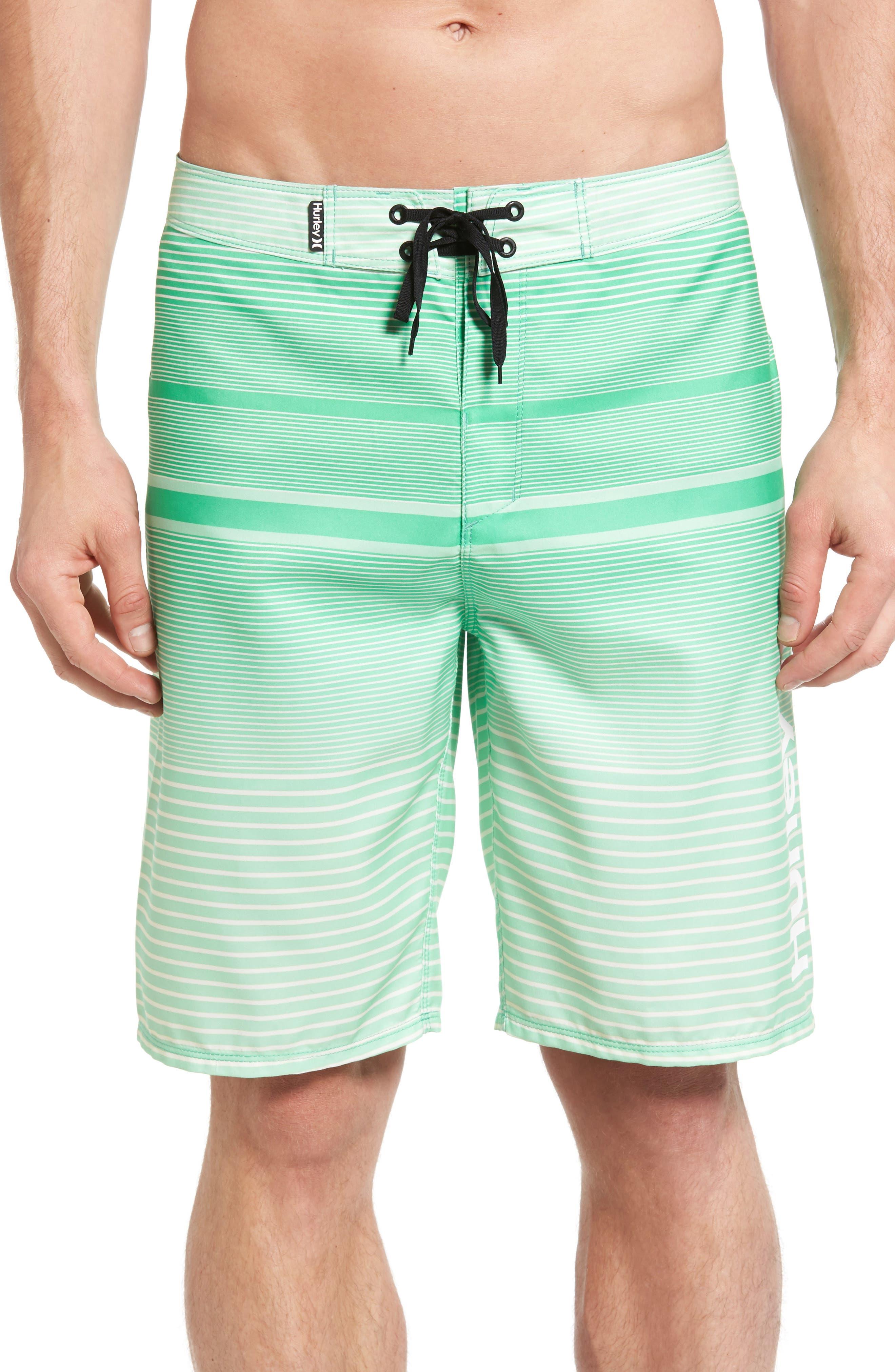 Hurley Wailer Board Shorts