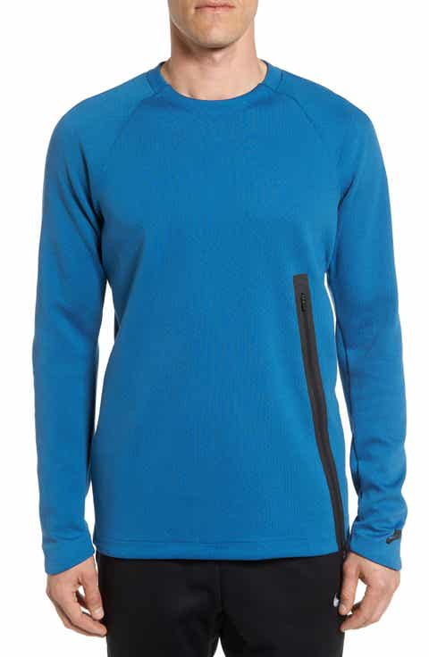 Nike Sportswear Tech Fleece Sweatshirt