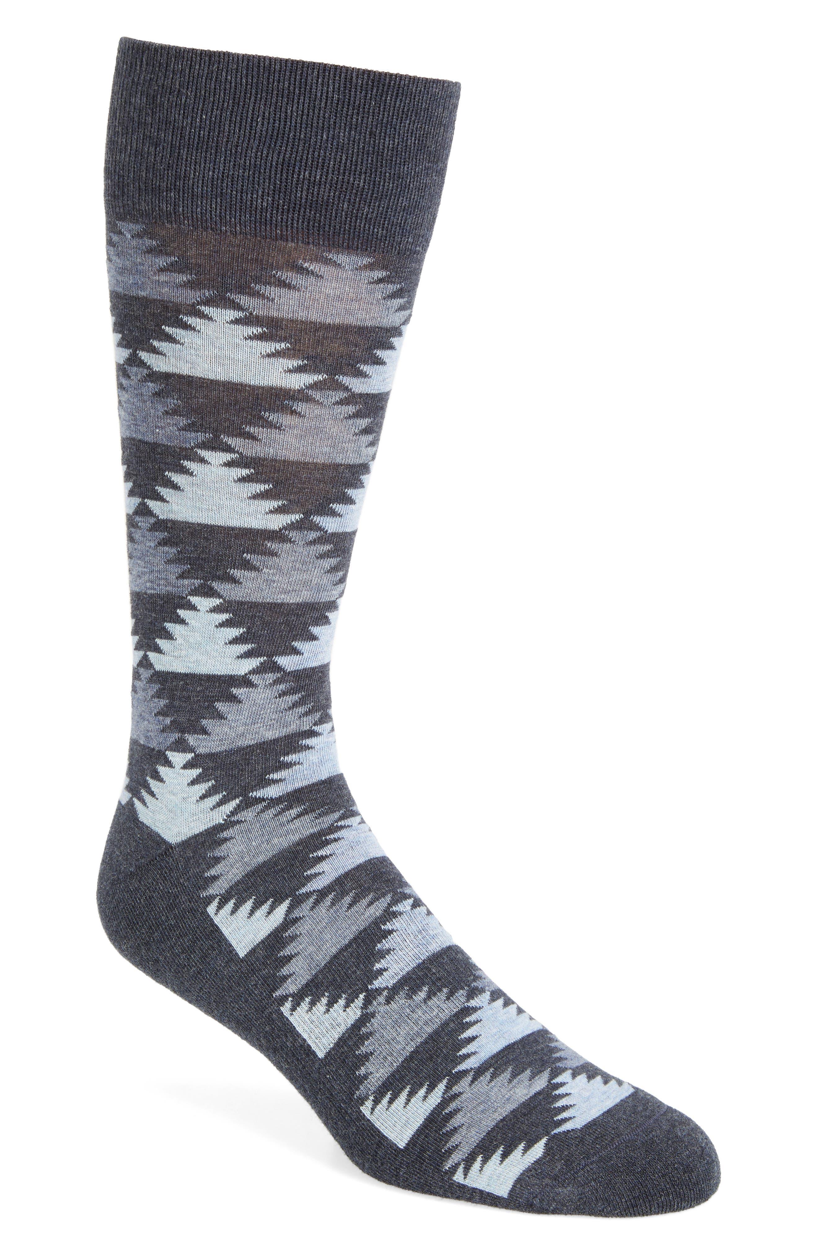 Shop a great selection of Cole Haan Men's Dress Socks at Nordstrom Rack. Find designer Cole Haan Men's Dress Socks up to 70% off and get free shipping on orders over $